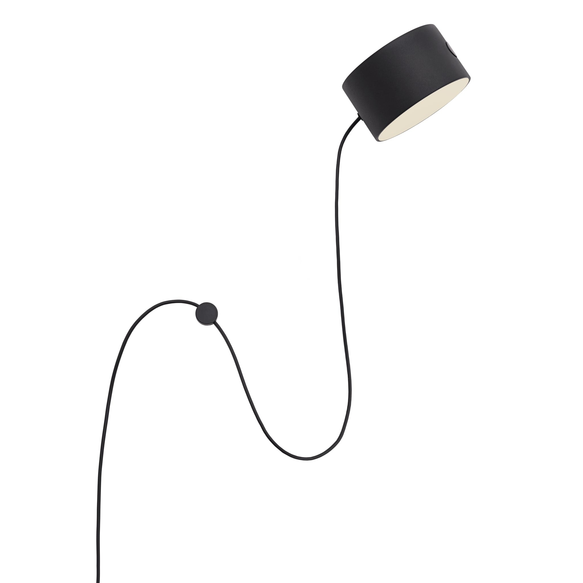 Post Wall Lamp by Muuto