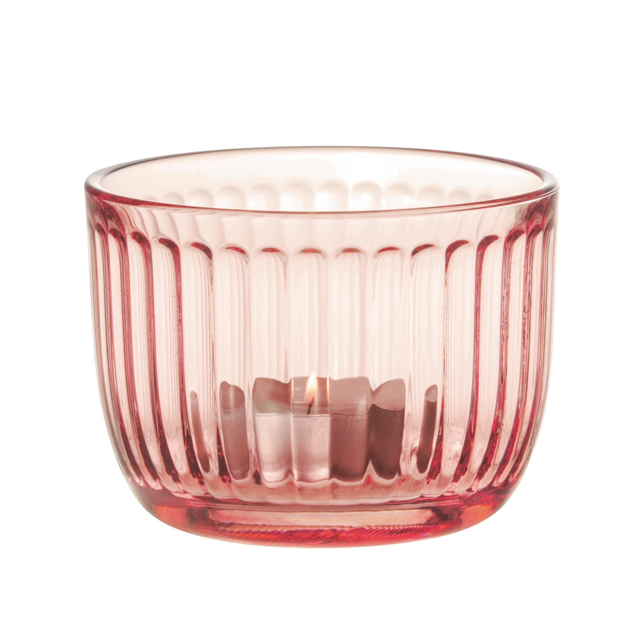 Raami Tealight Holder by Iittala