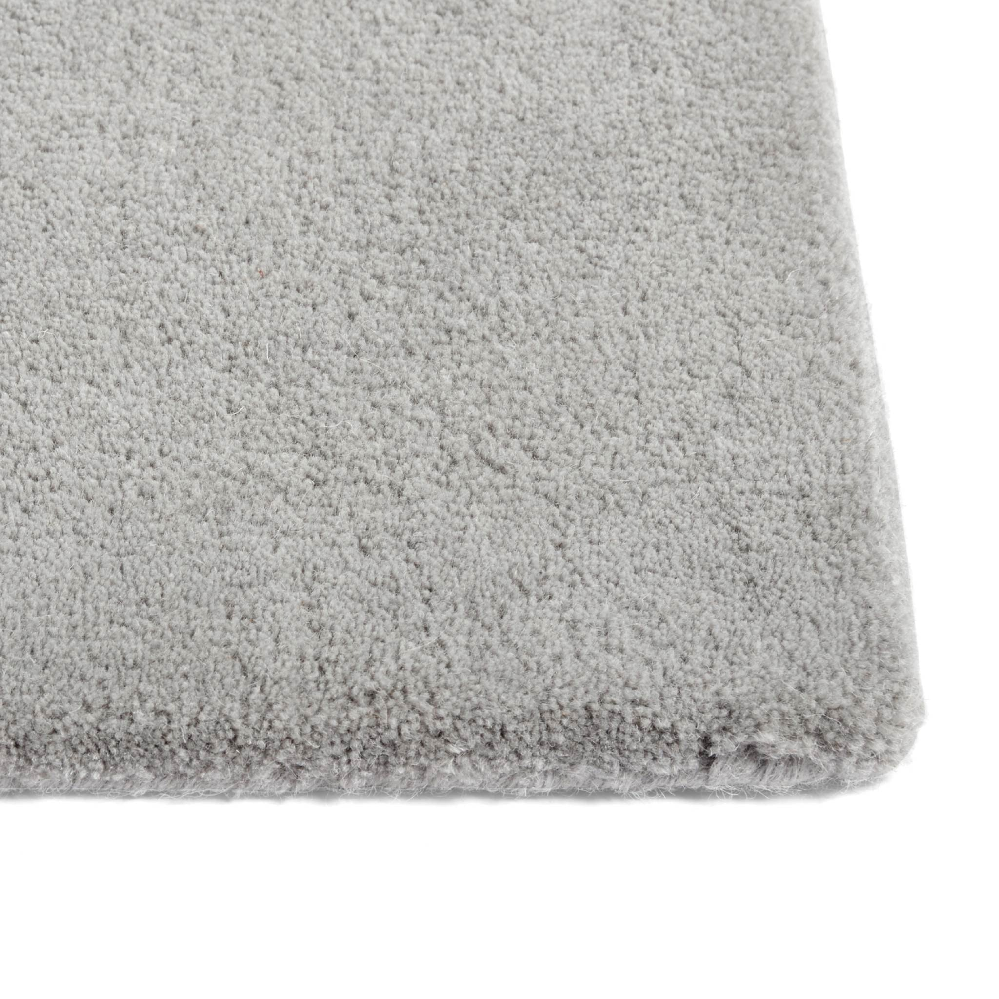 Raw Rug No2 by Hay