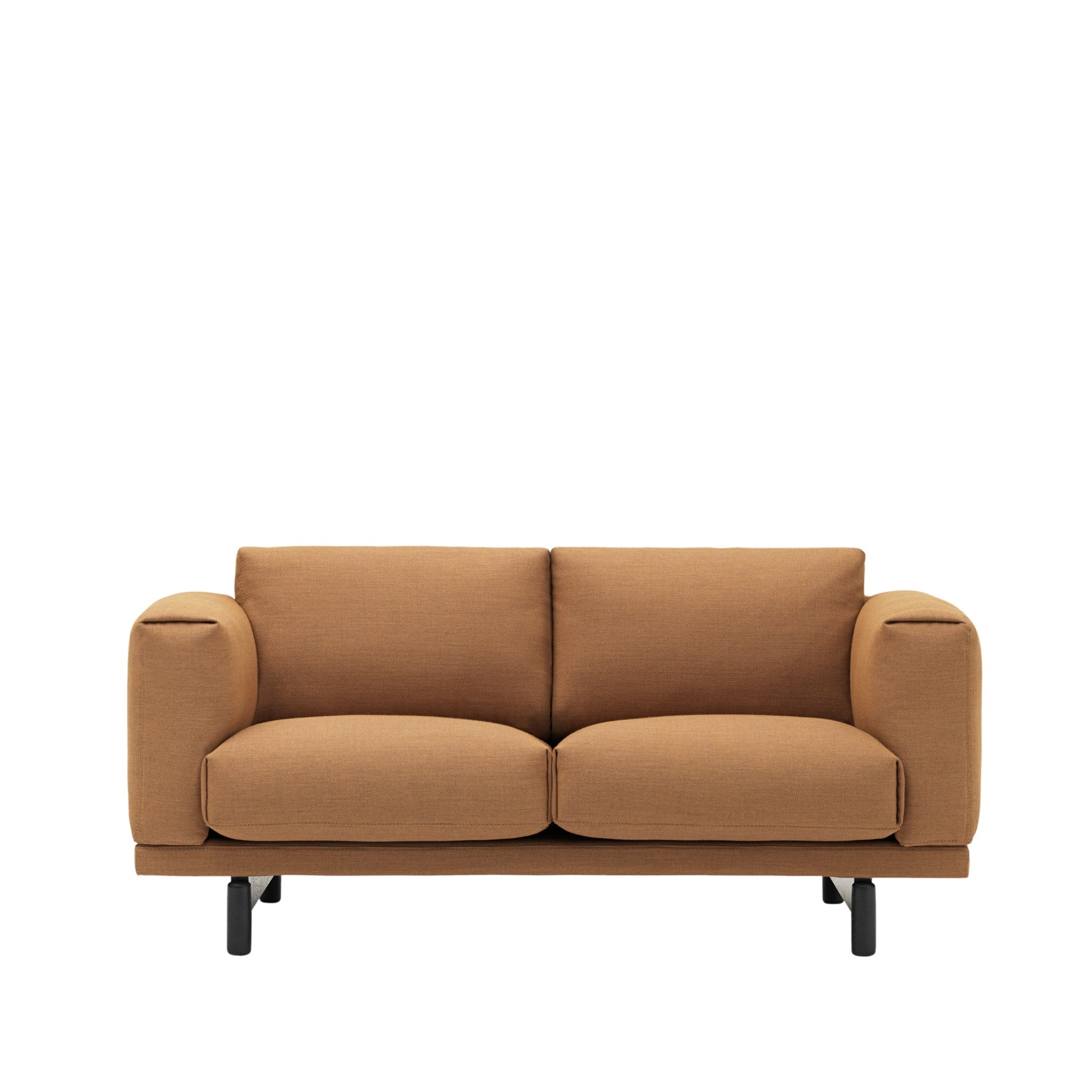 Rest Studio Sofa by Muuto