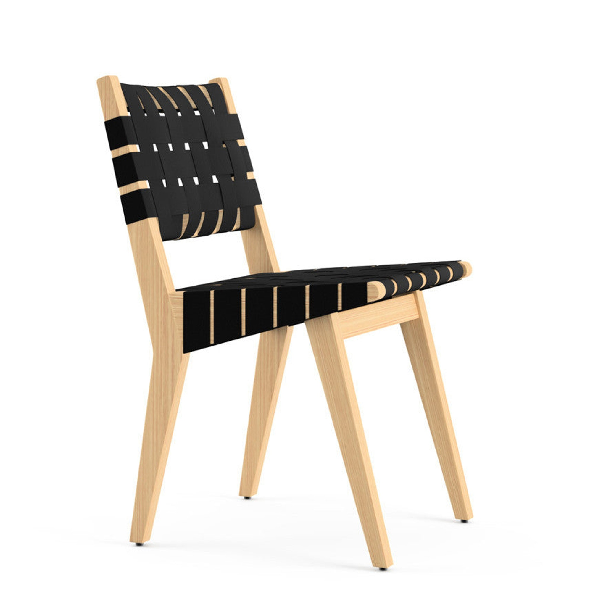 Side Chair by Knoll