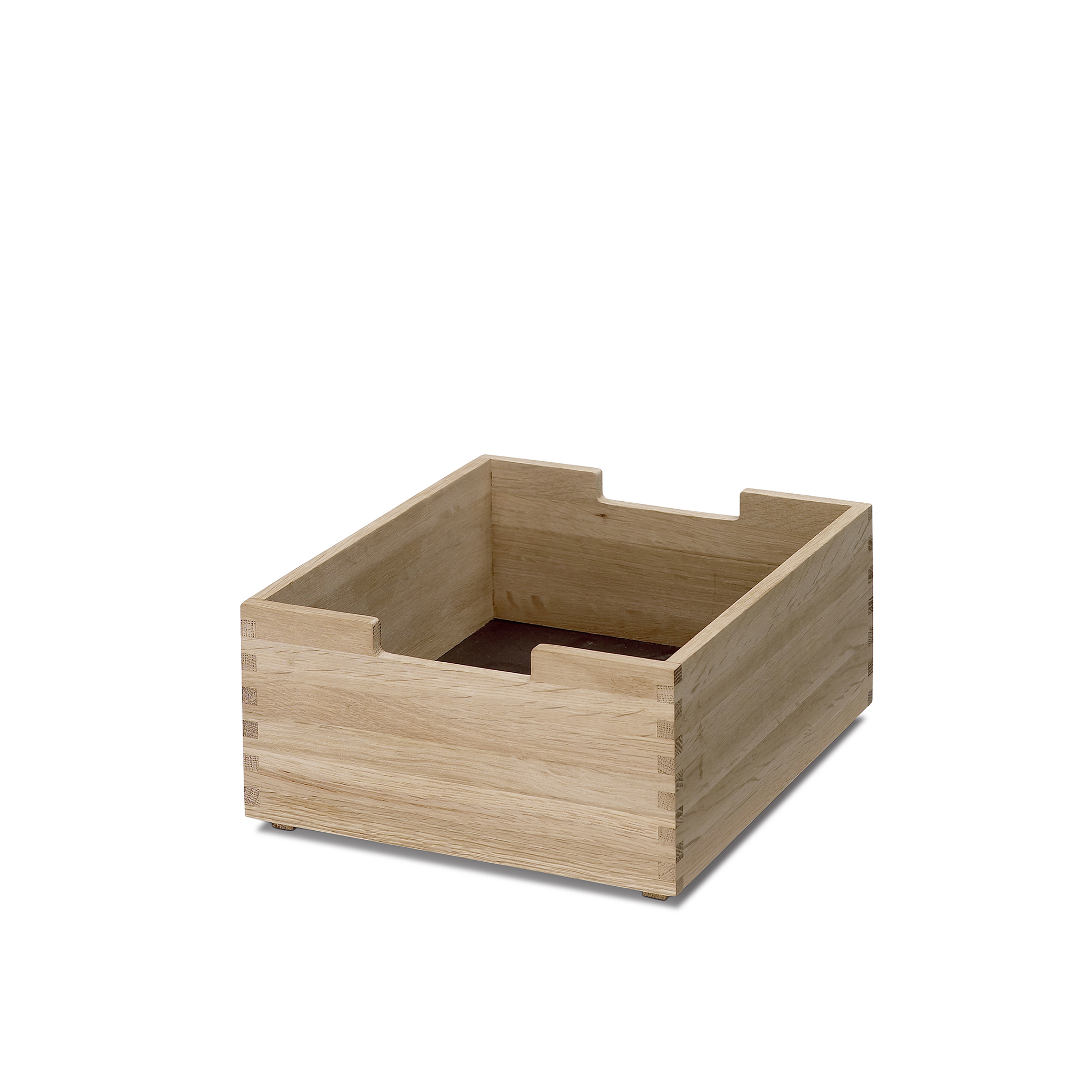 Cutter Box by Skagerak