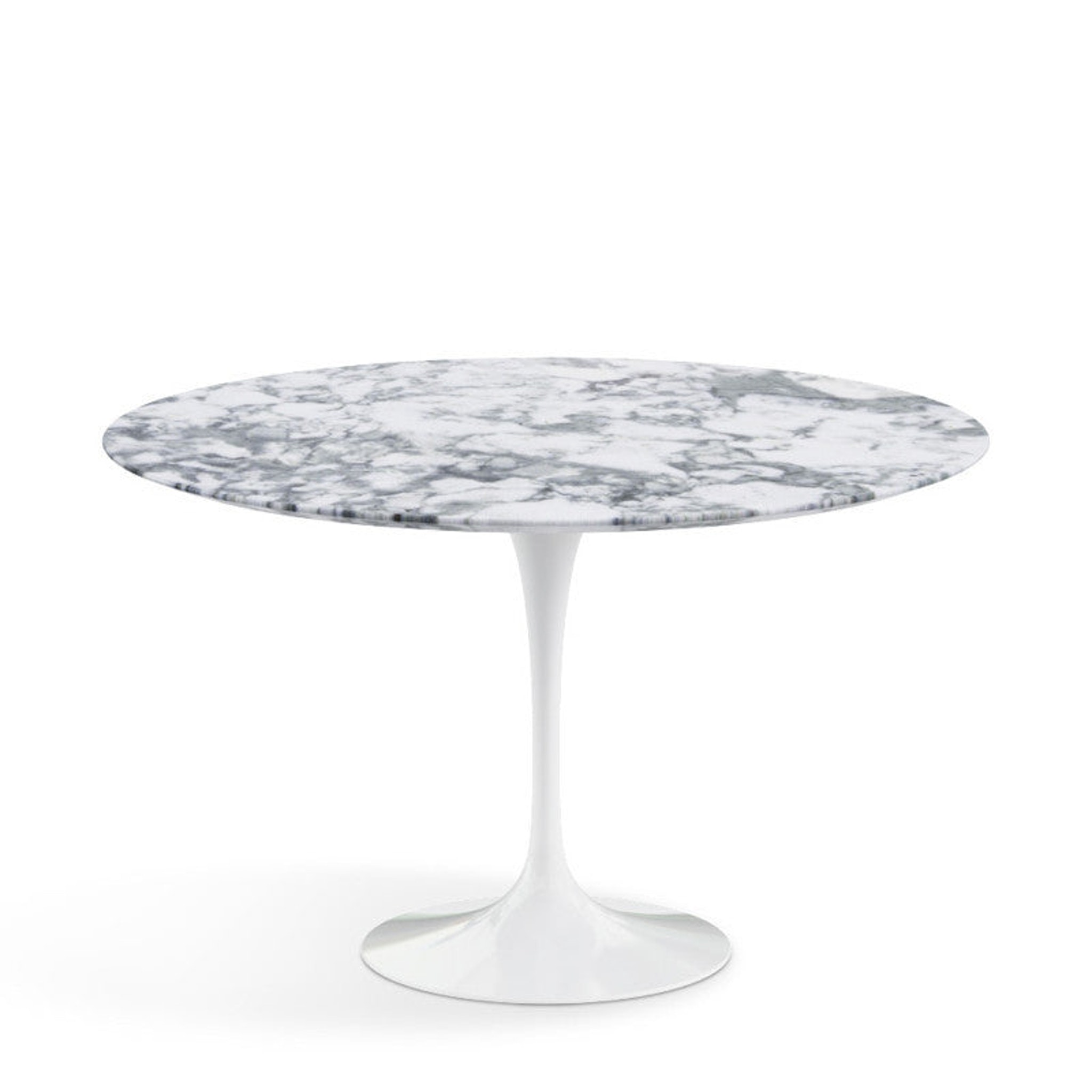 Tulip Dining Table by Knoll