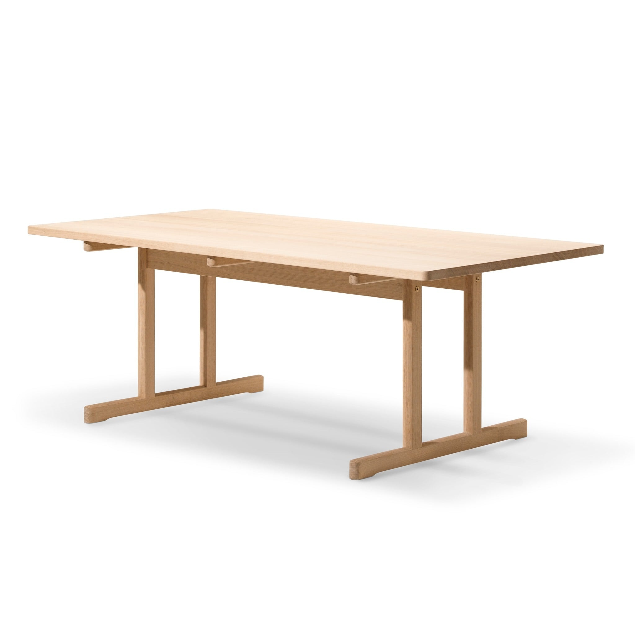 6286 Dining Table by Fredericia