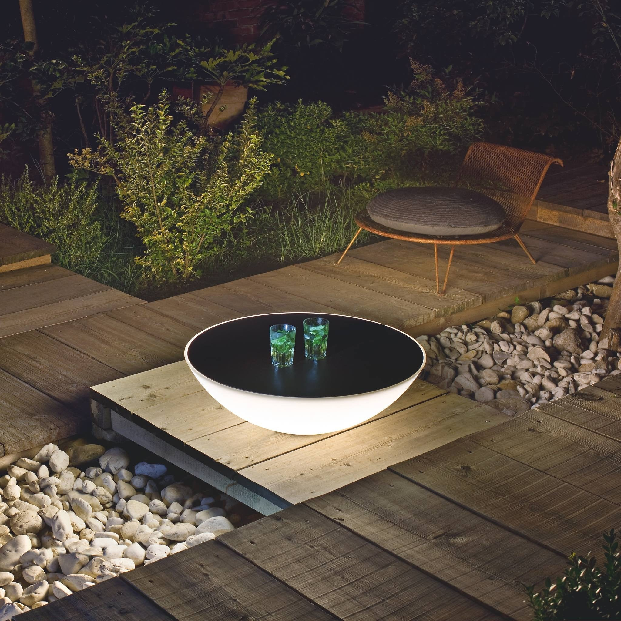 Solar Outdoor Light by Foscarini