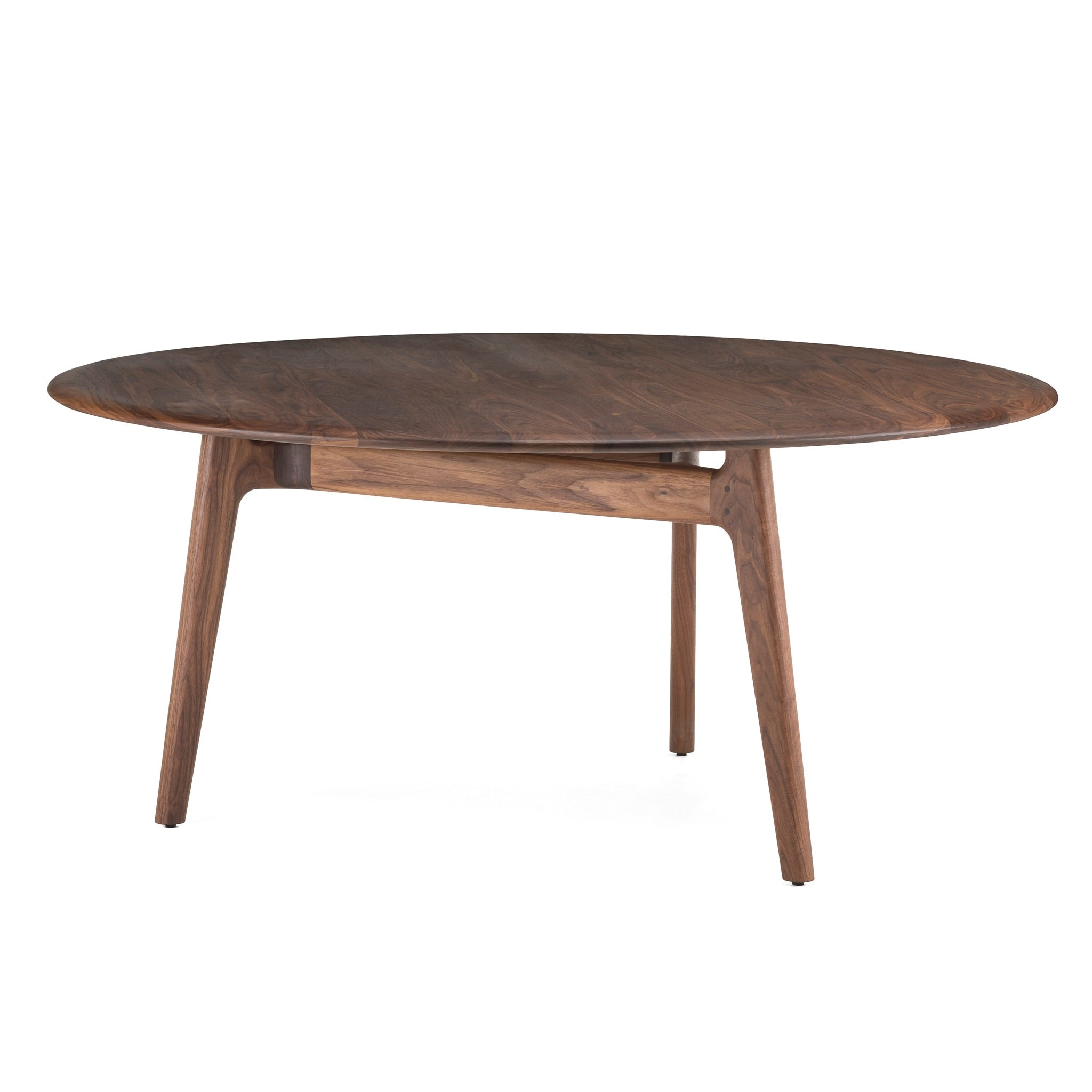 Solo Round Table by Neri & Hu