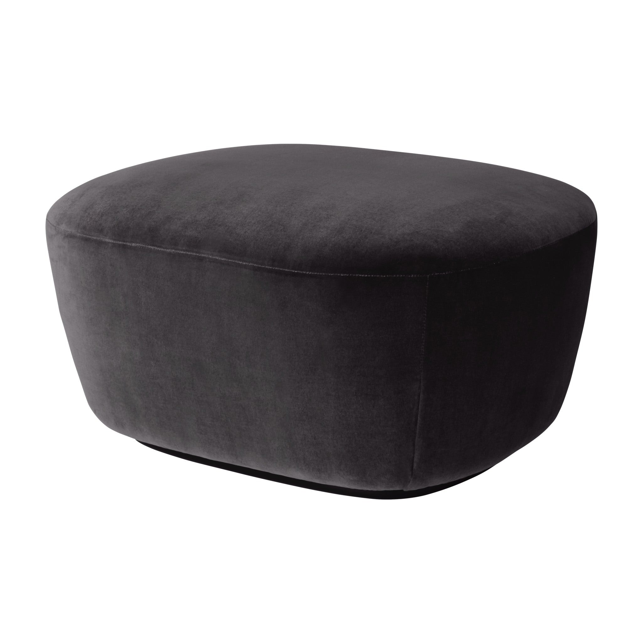 Stay Ottoman by Gubi