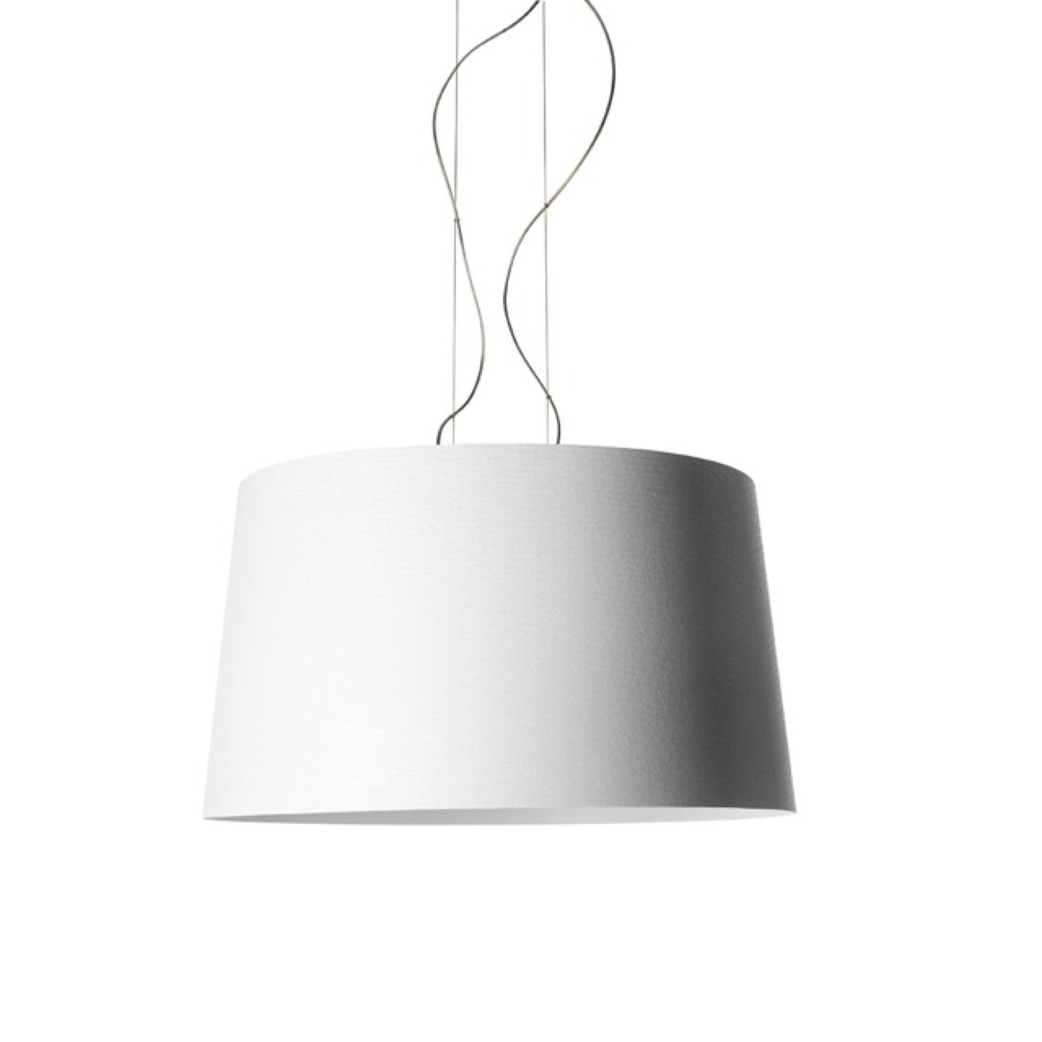 Twice As Twiggy Pendant Light by Marc Sadler