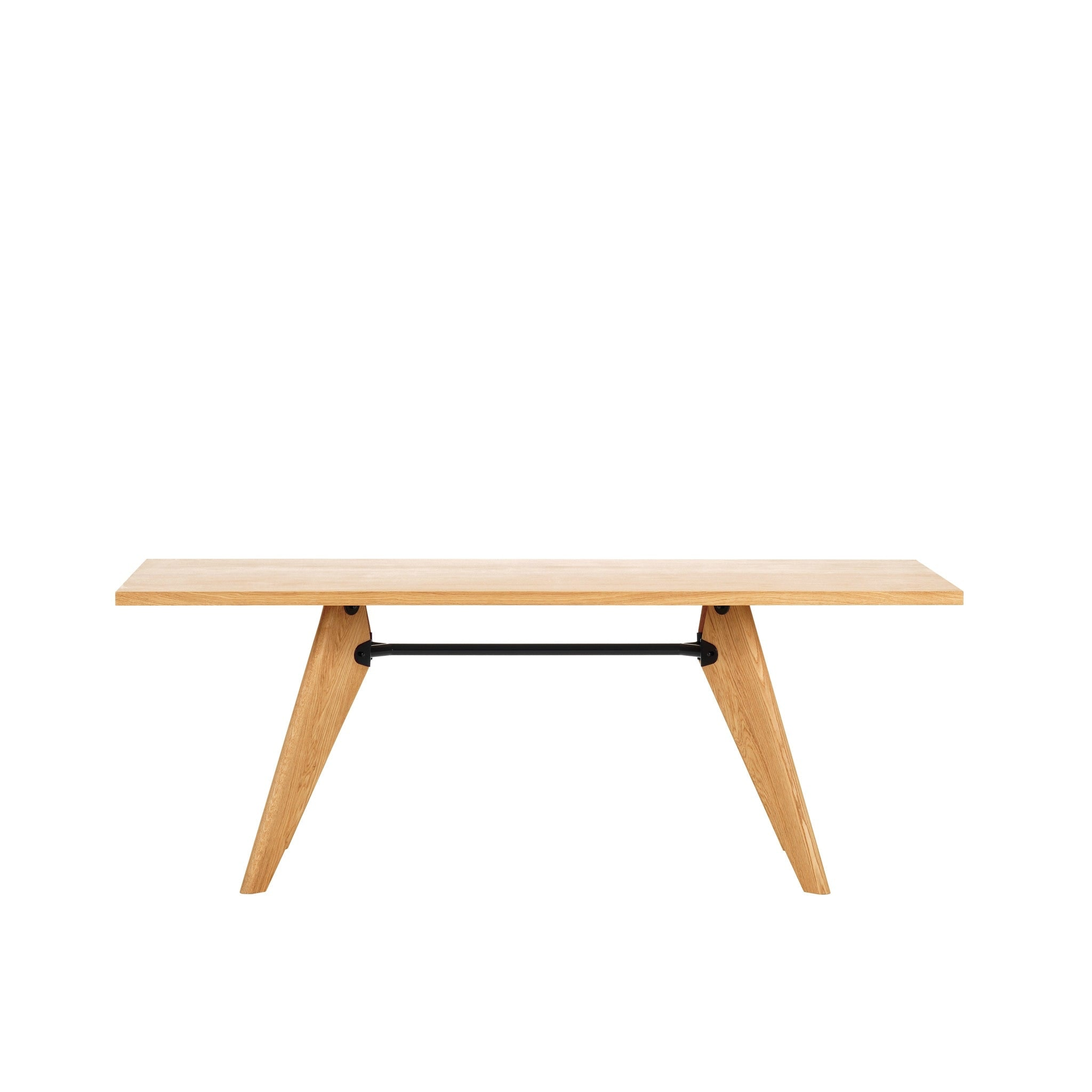 Table Solvay by Vitra