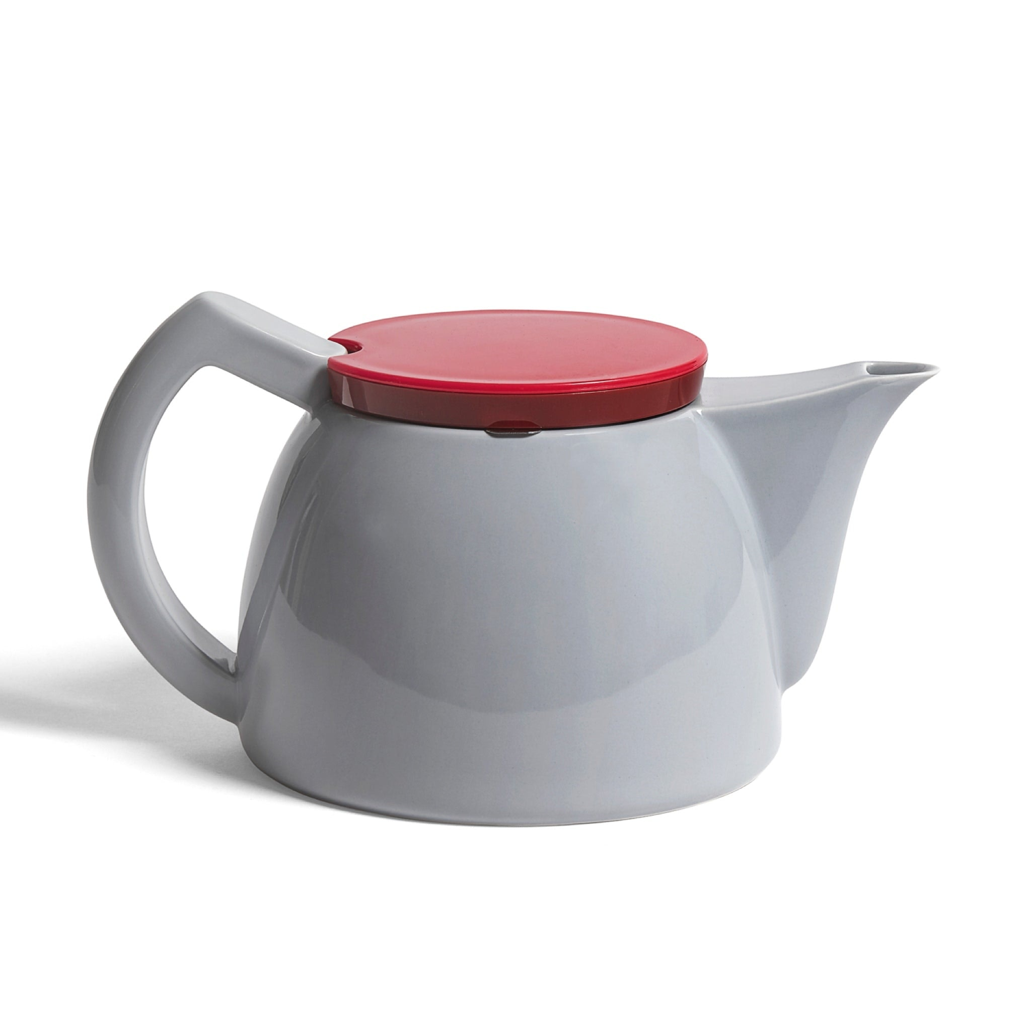 Tea Pot by Hay