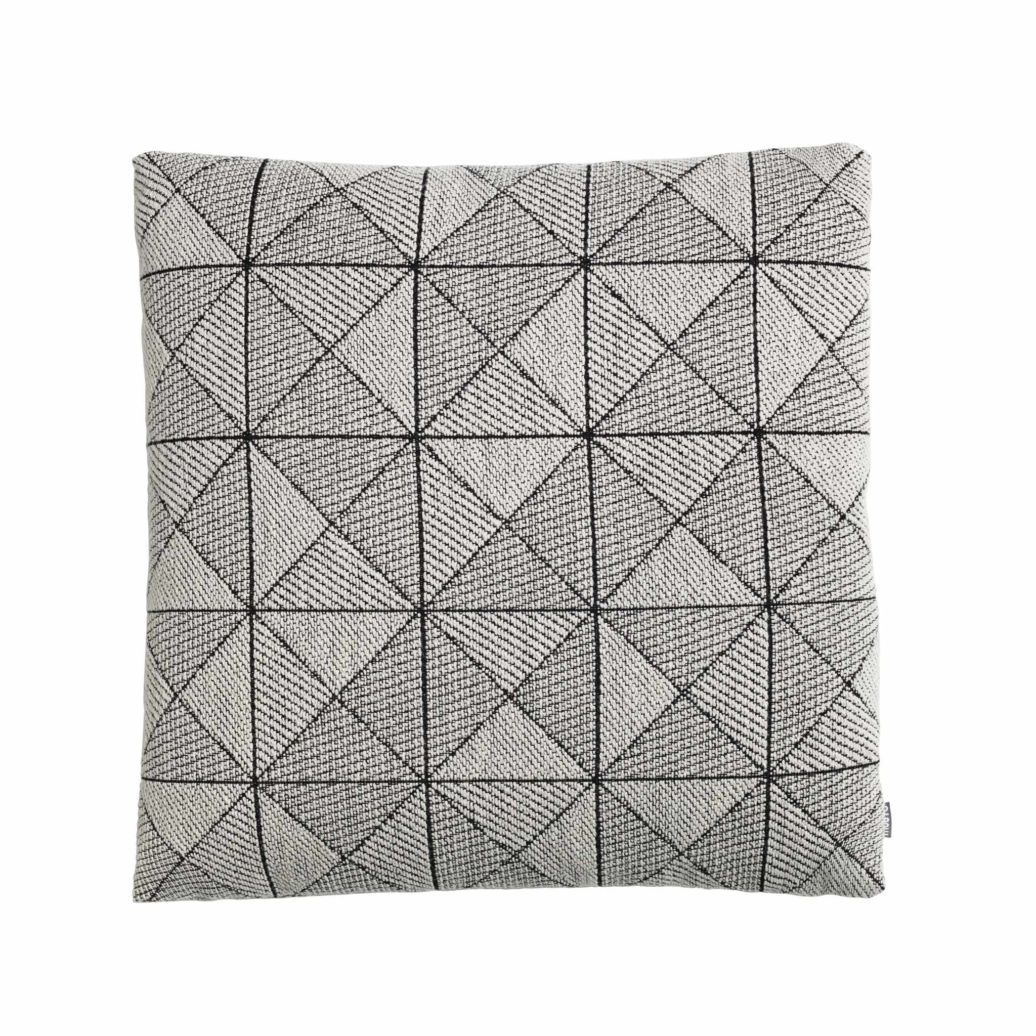 Tile Cushion by Muuto