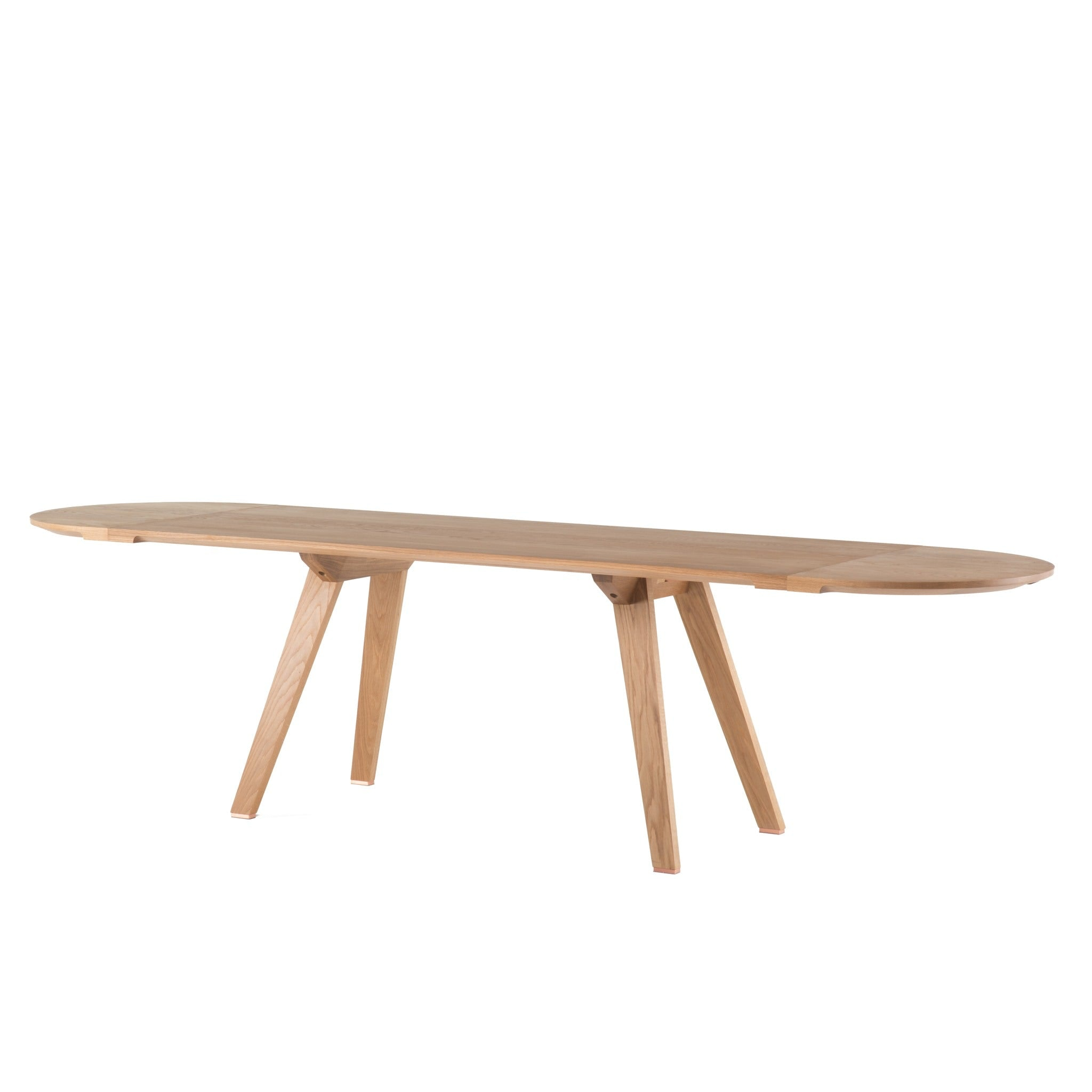 Together Extending Table by Ilse Crawford