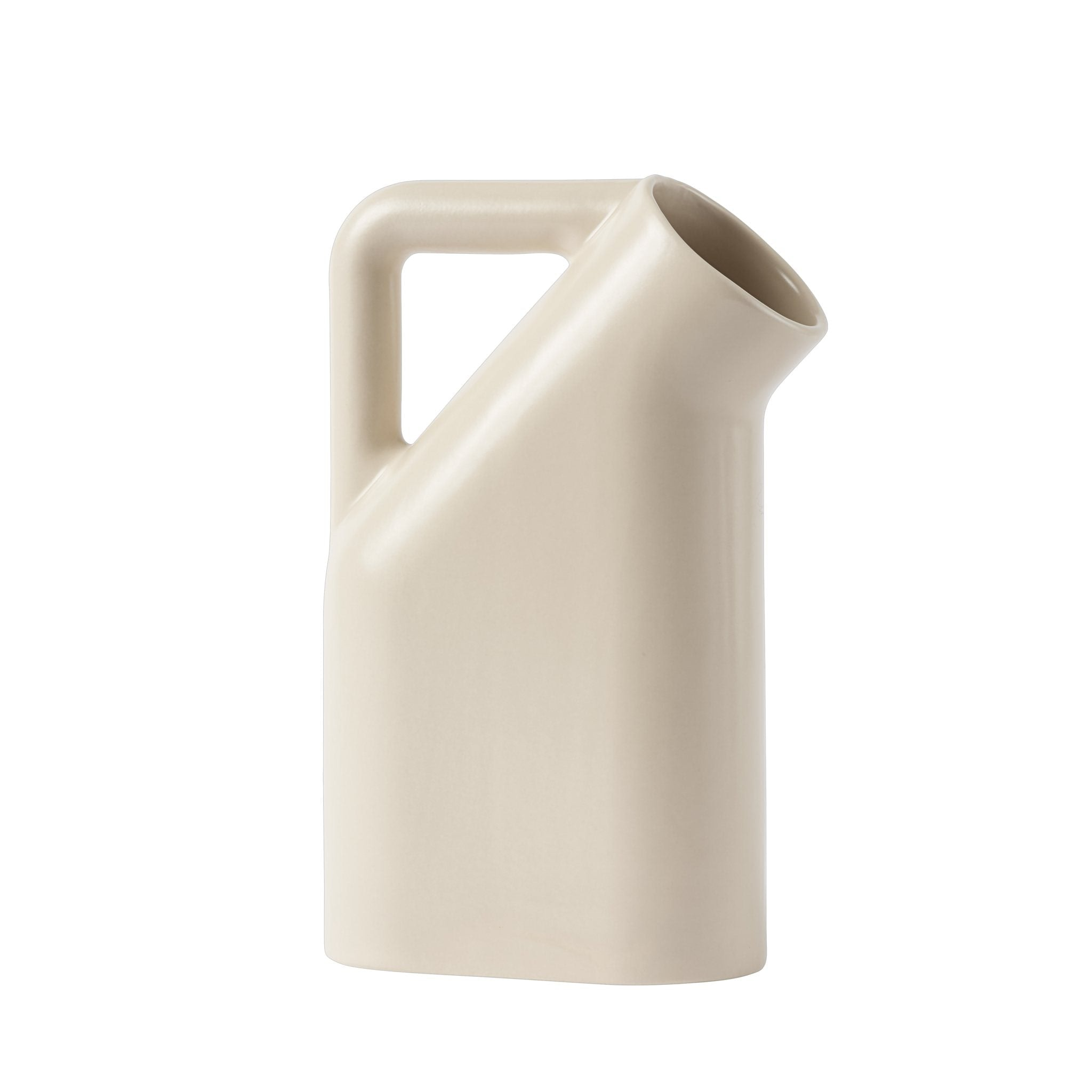 Tub Jug by Muuto
