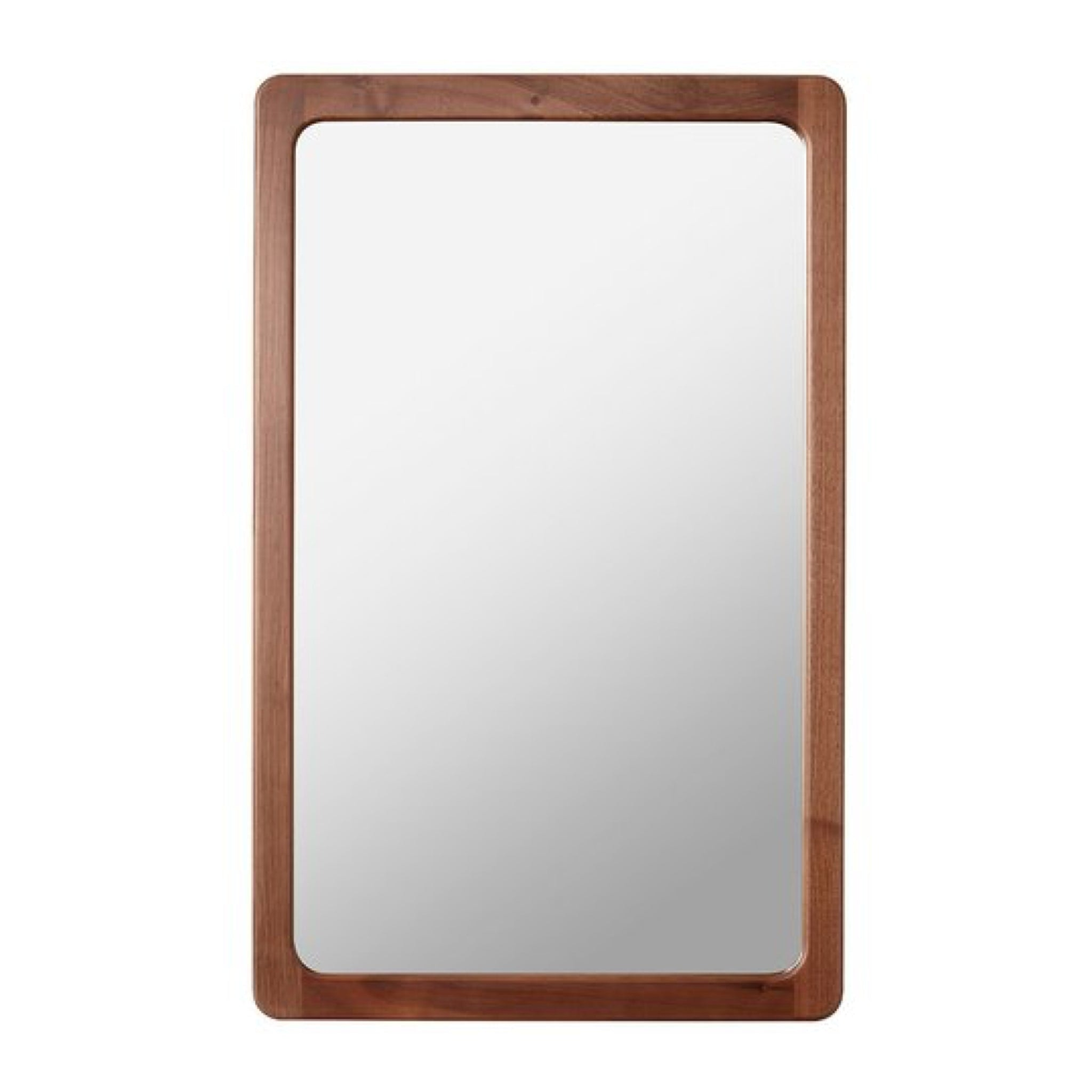 Agnes Mirror by SCP
