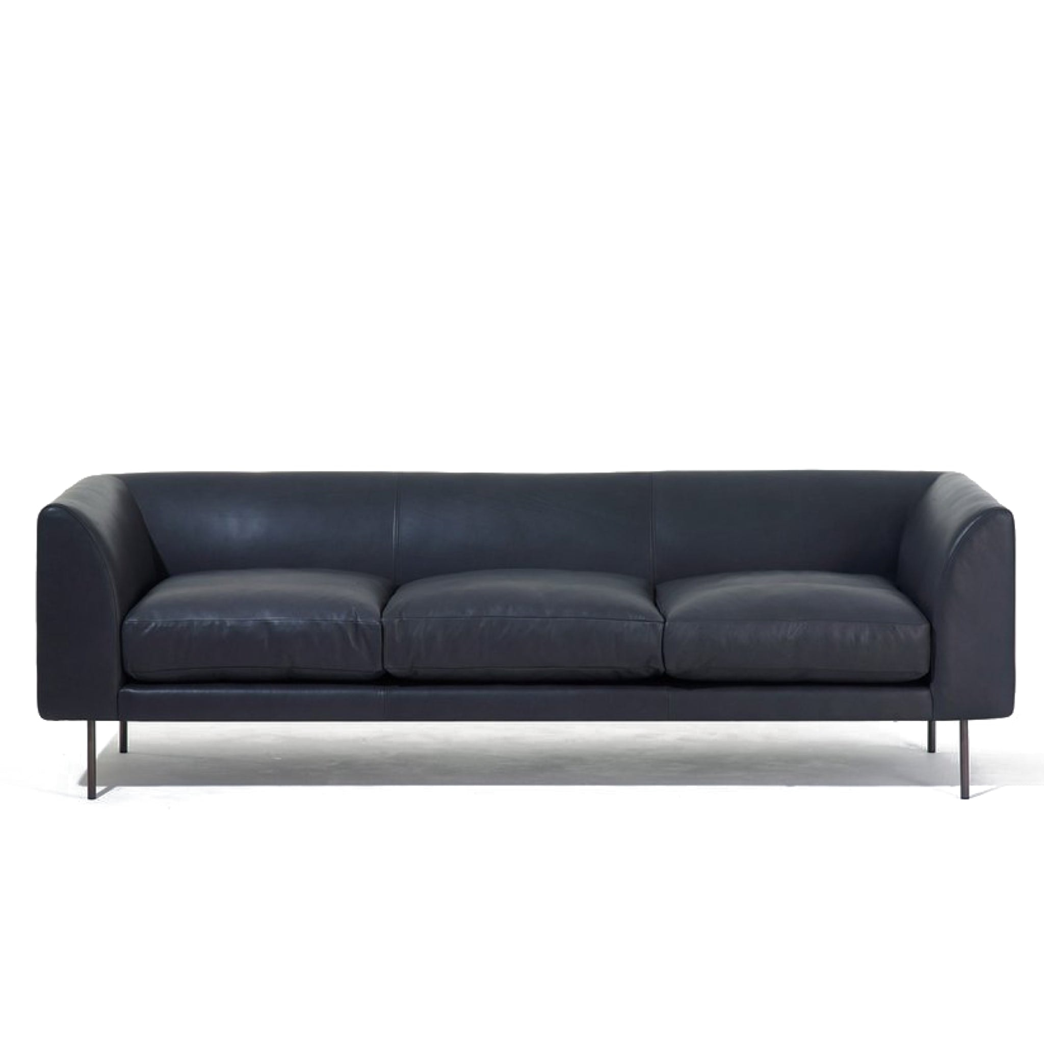 Woodgate Sofa by SCP