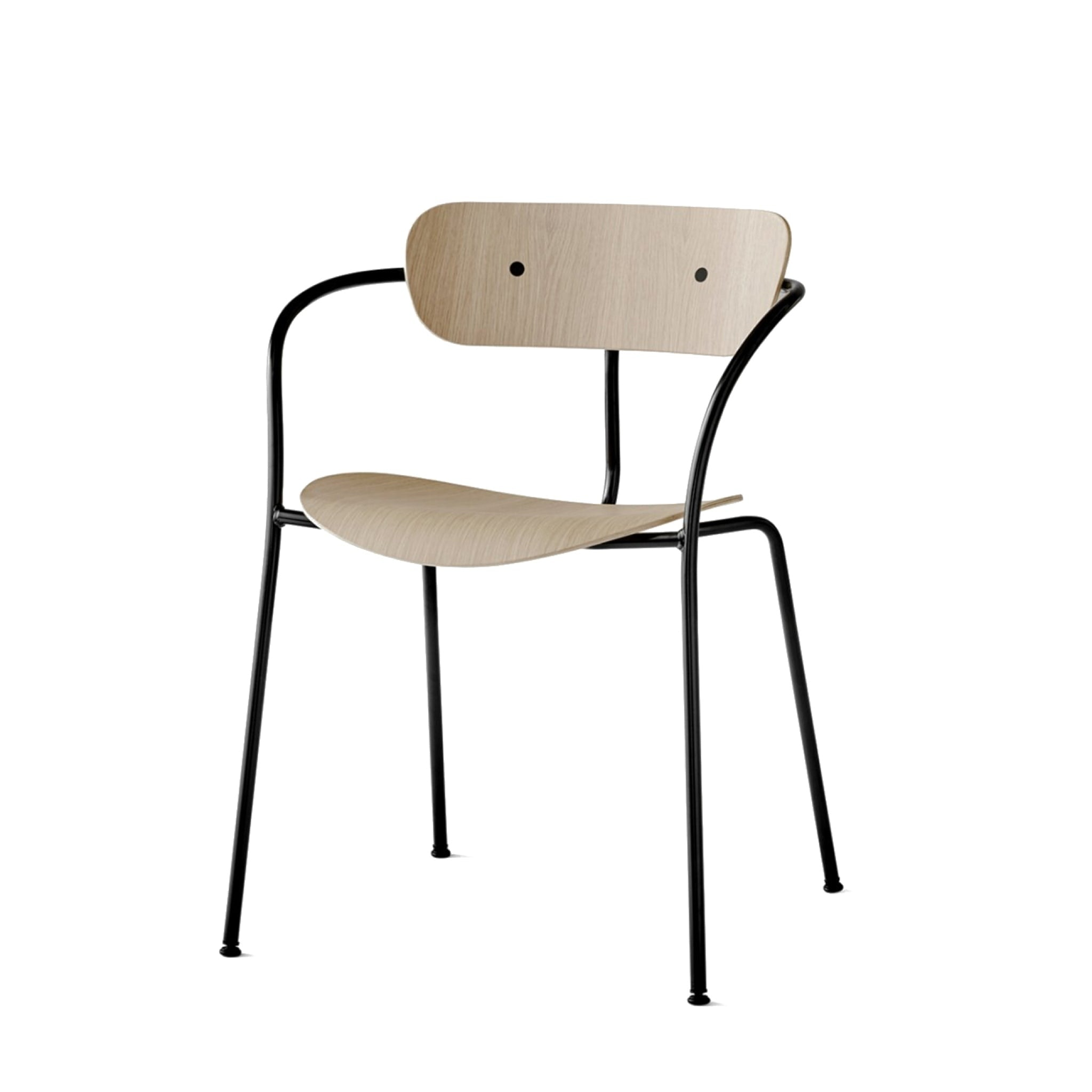 AV2 Pavilion Chair by Tradition
