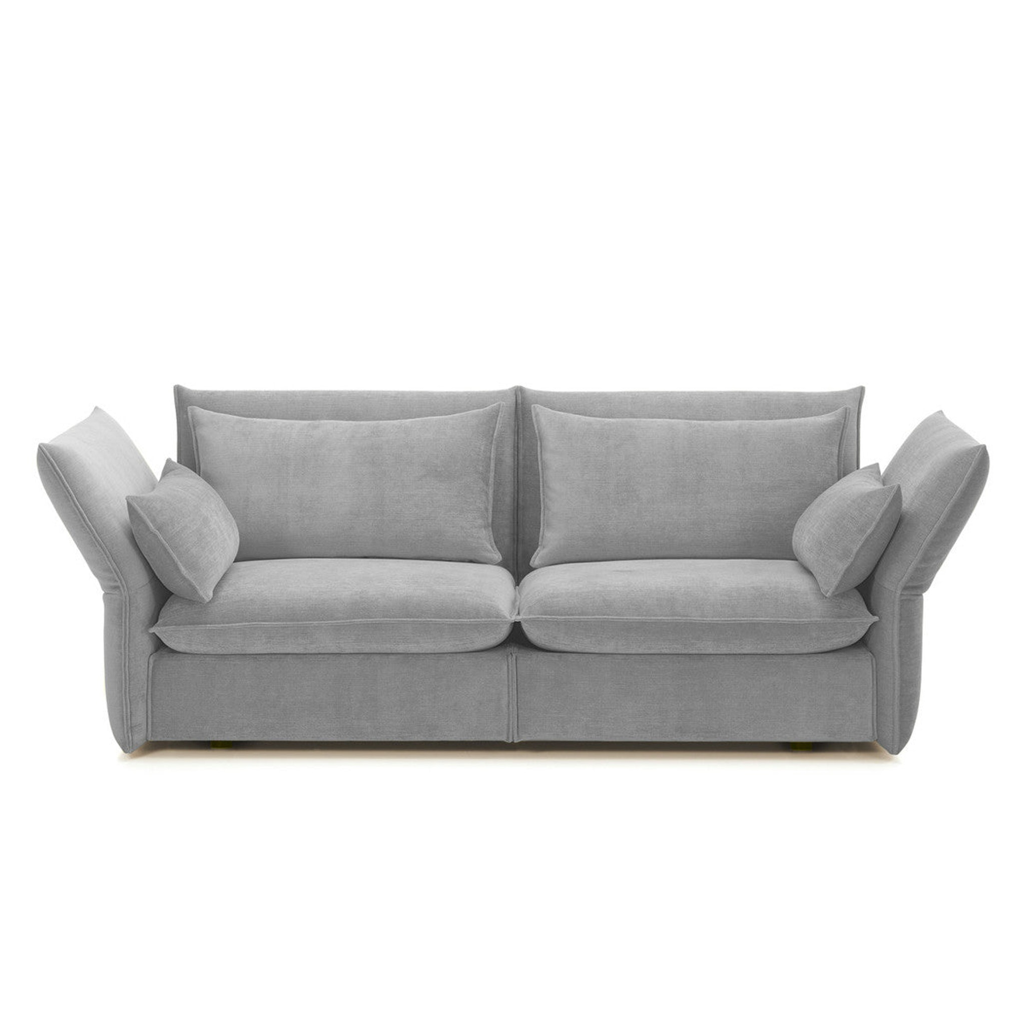 Mariposa Sofa By Vitra Haus 174