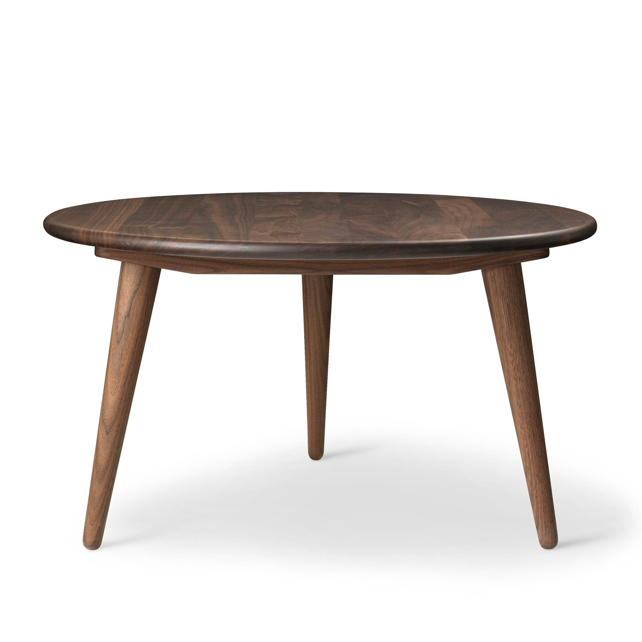 CH008 Table by Carl Hansen & Søn