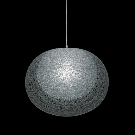 Pendant Lighting Haus 174