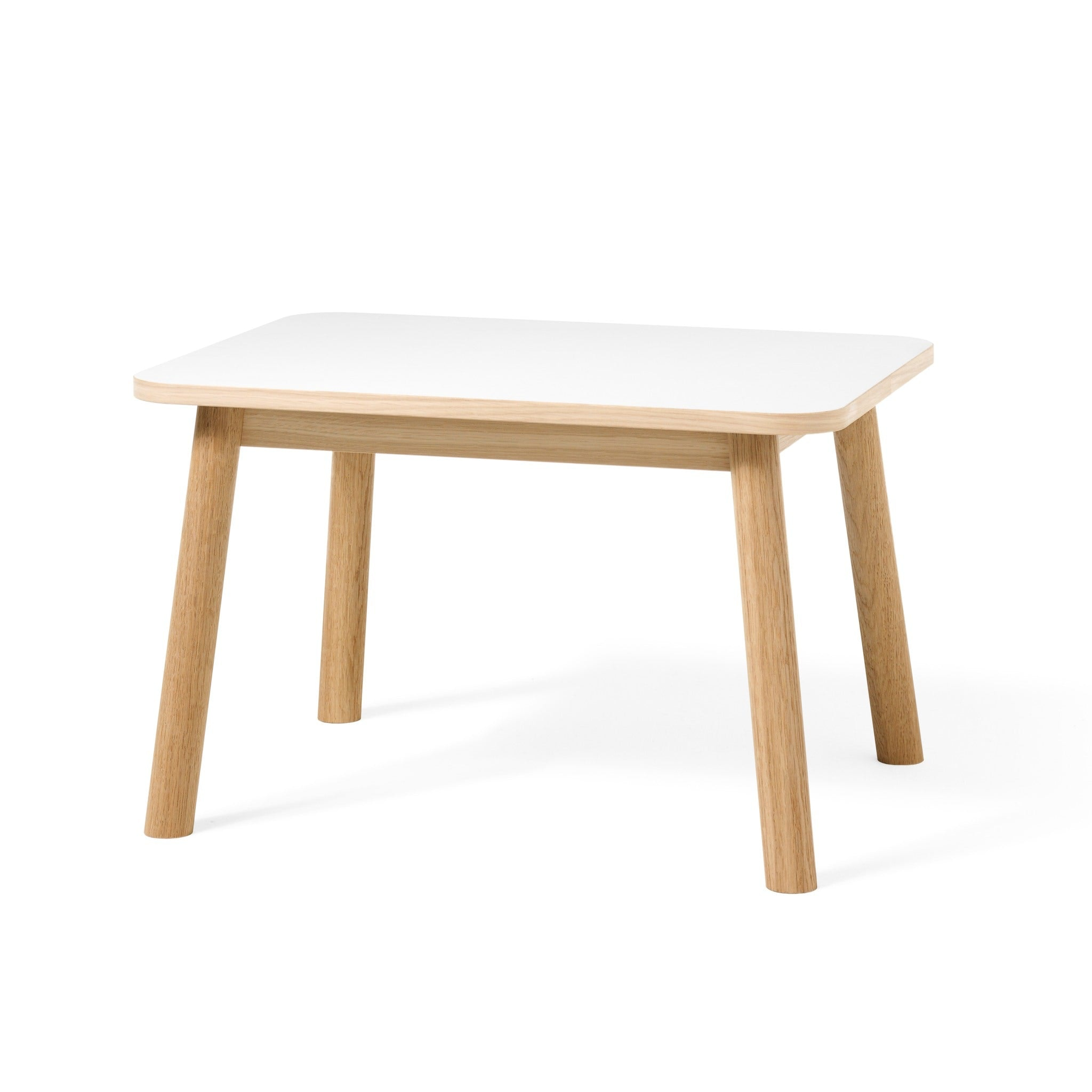 Mino Small Side Table by Zweed