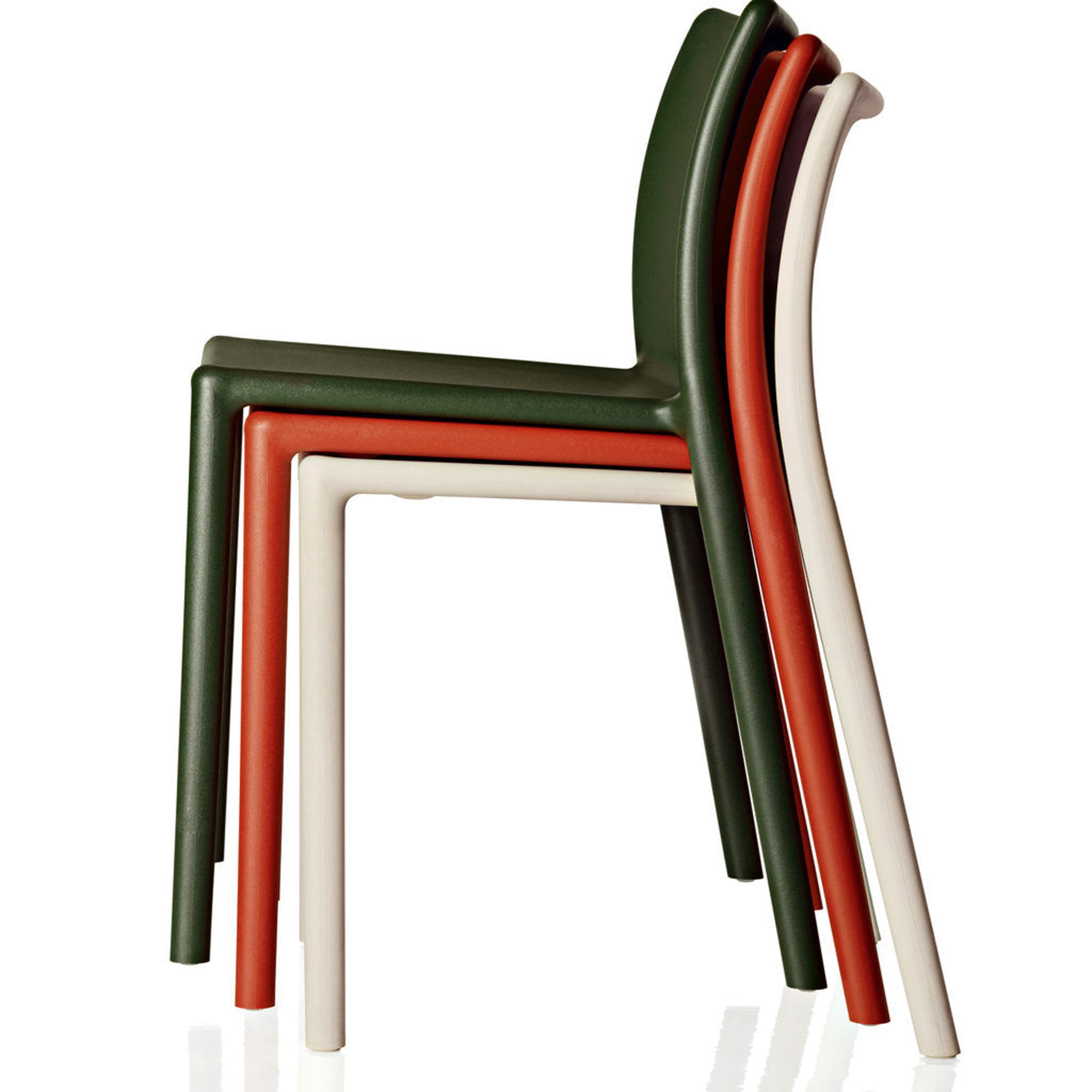 star haus magis by web products one grcic chairone konstantin chair