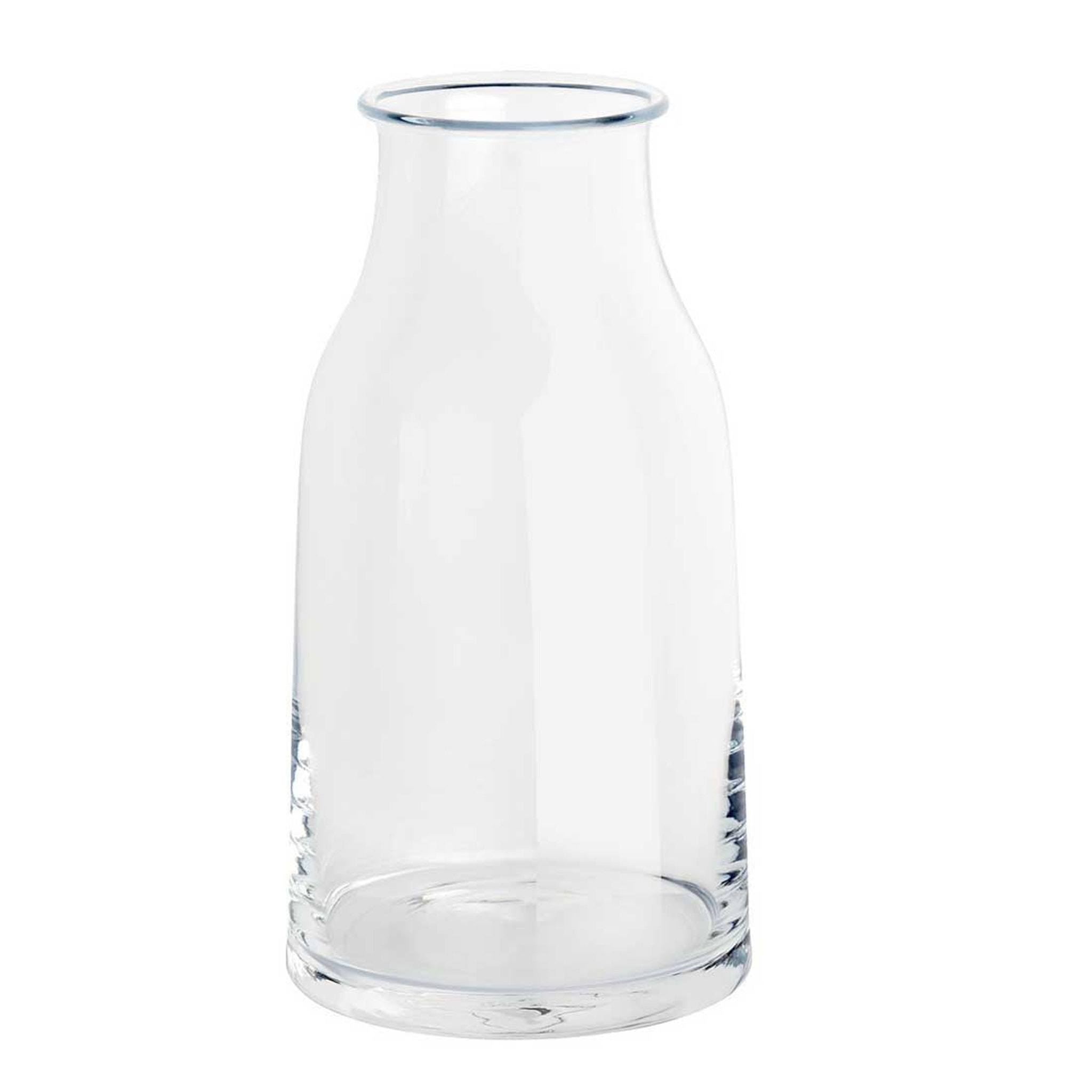 Tonale Carafe by David Chipperfield for Alessi