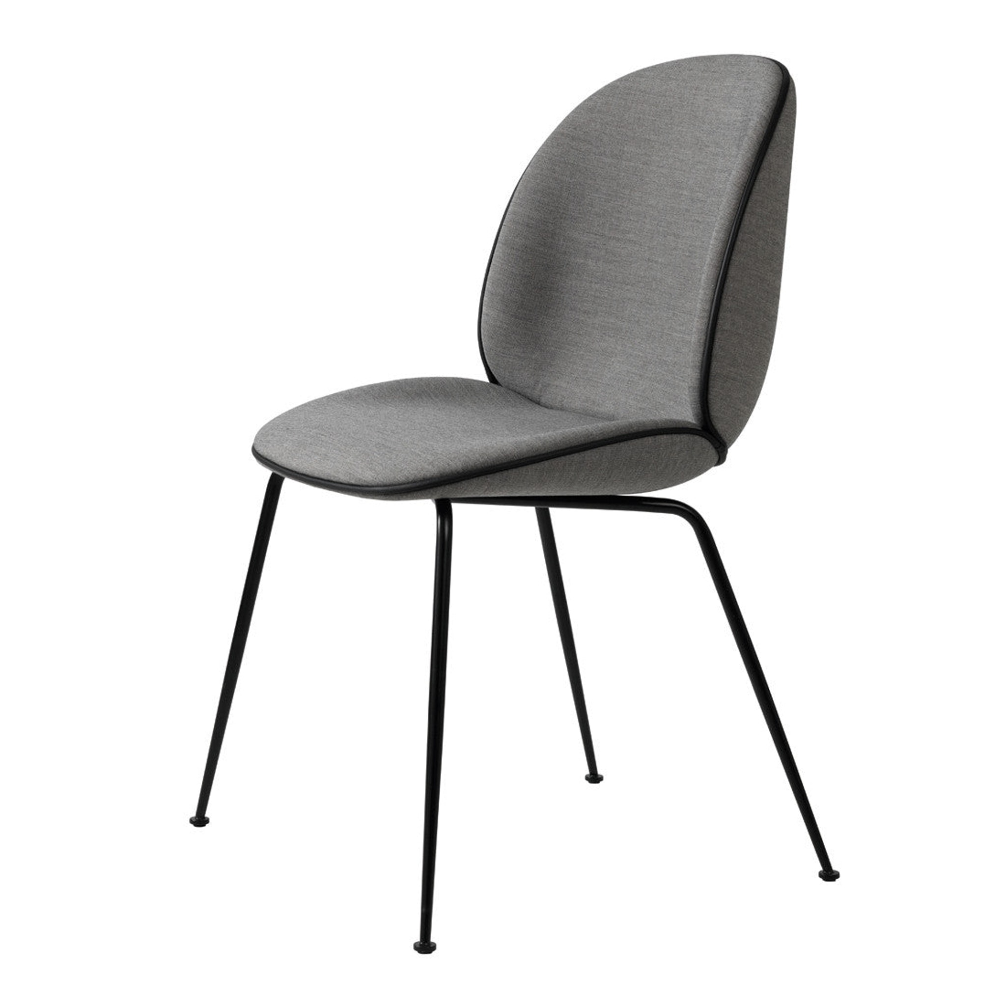 Beetle Dining Chair by Gubi
