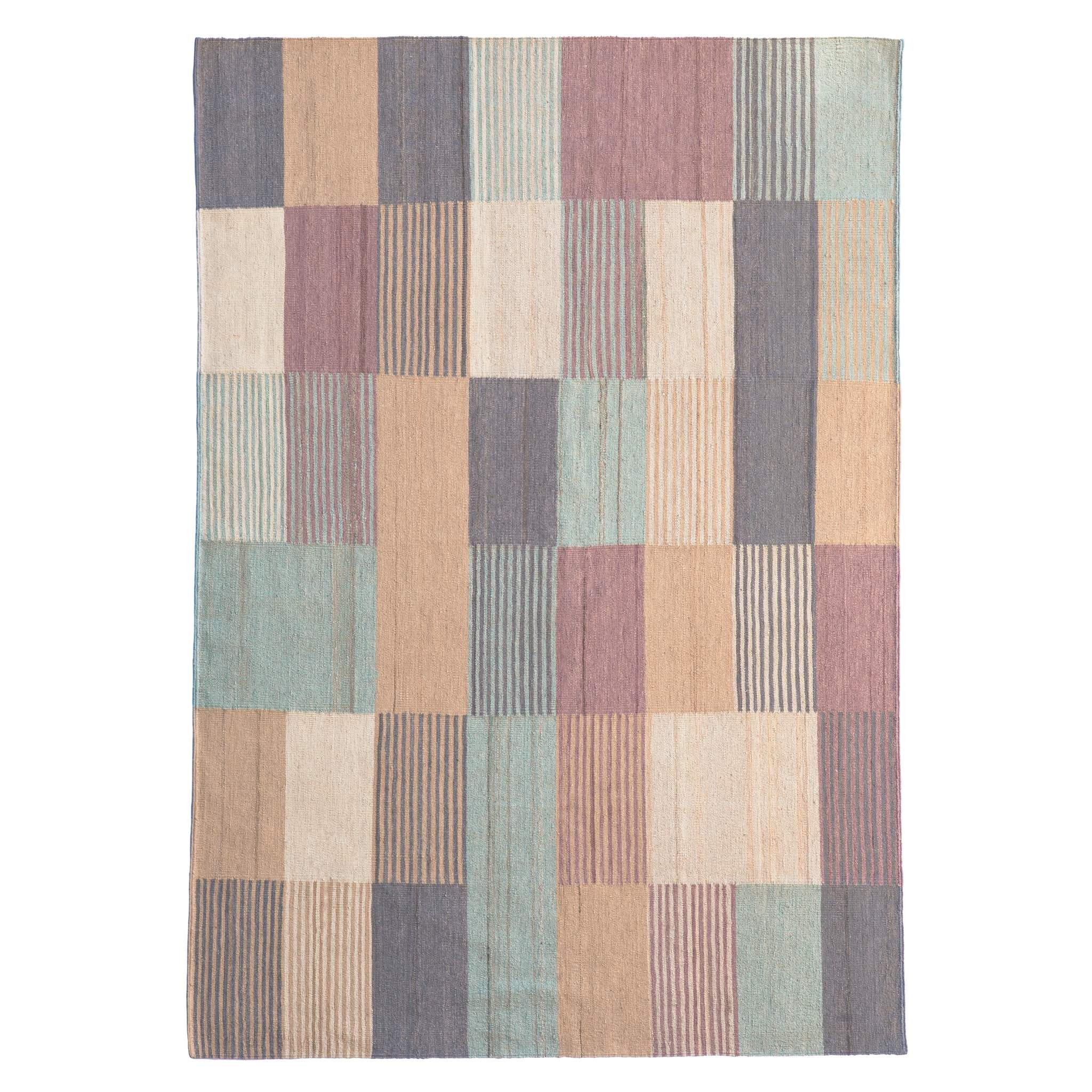 Blend Rug by Nanimarquina