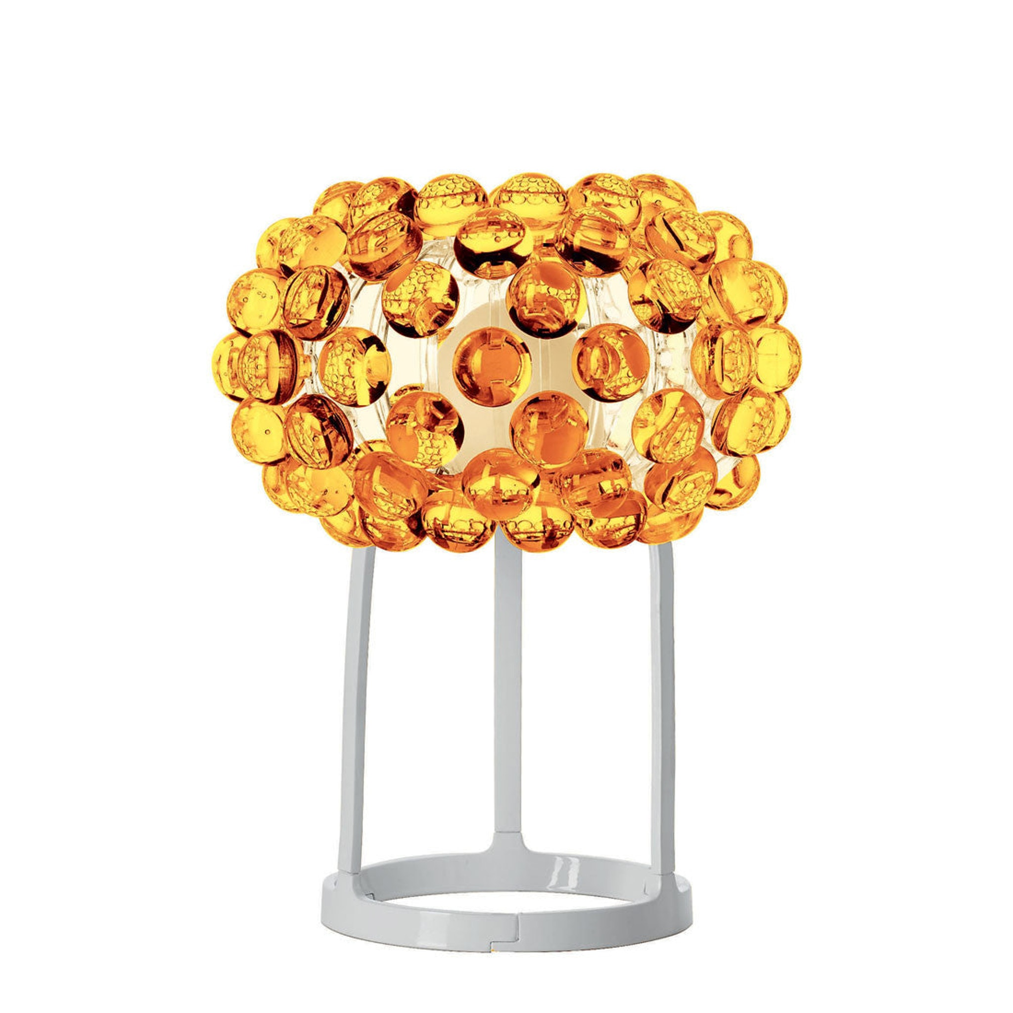 Caboche Table Light by Foscarini