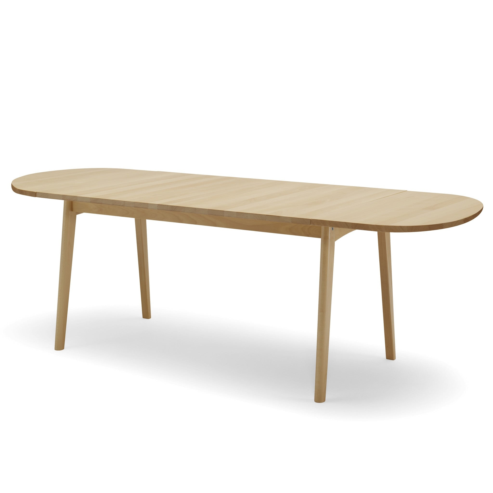 CH006 Dining Table by Carl Hansen & Søn