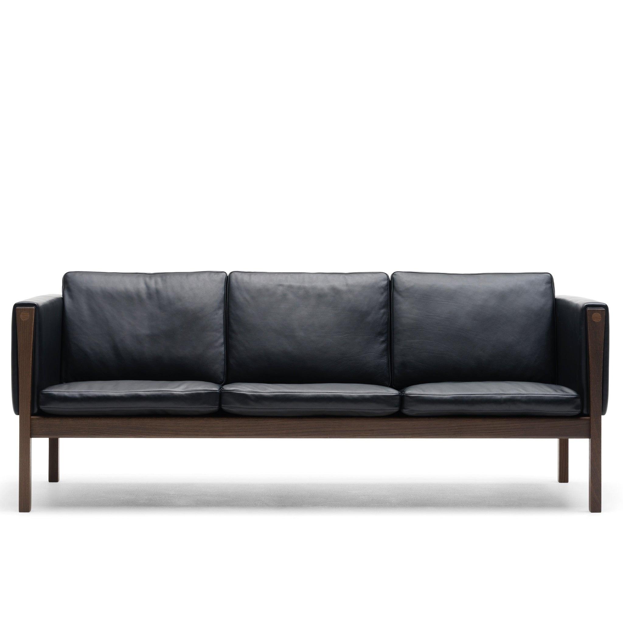 Ch163 Sofa By Carl Hansen Søn