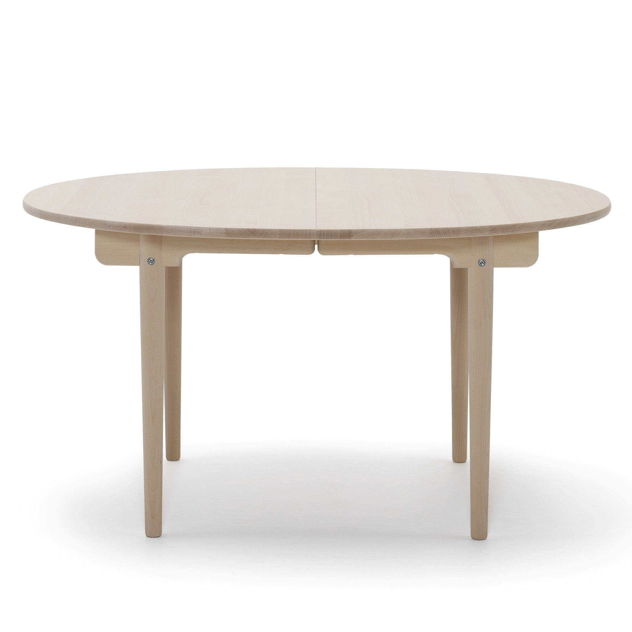 CH337 Dining Table by Hans J. Wegner