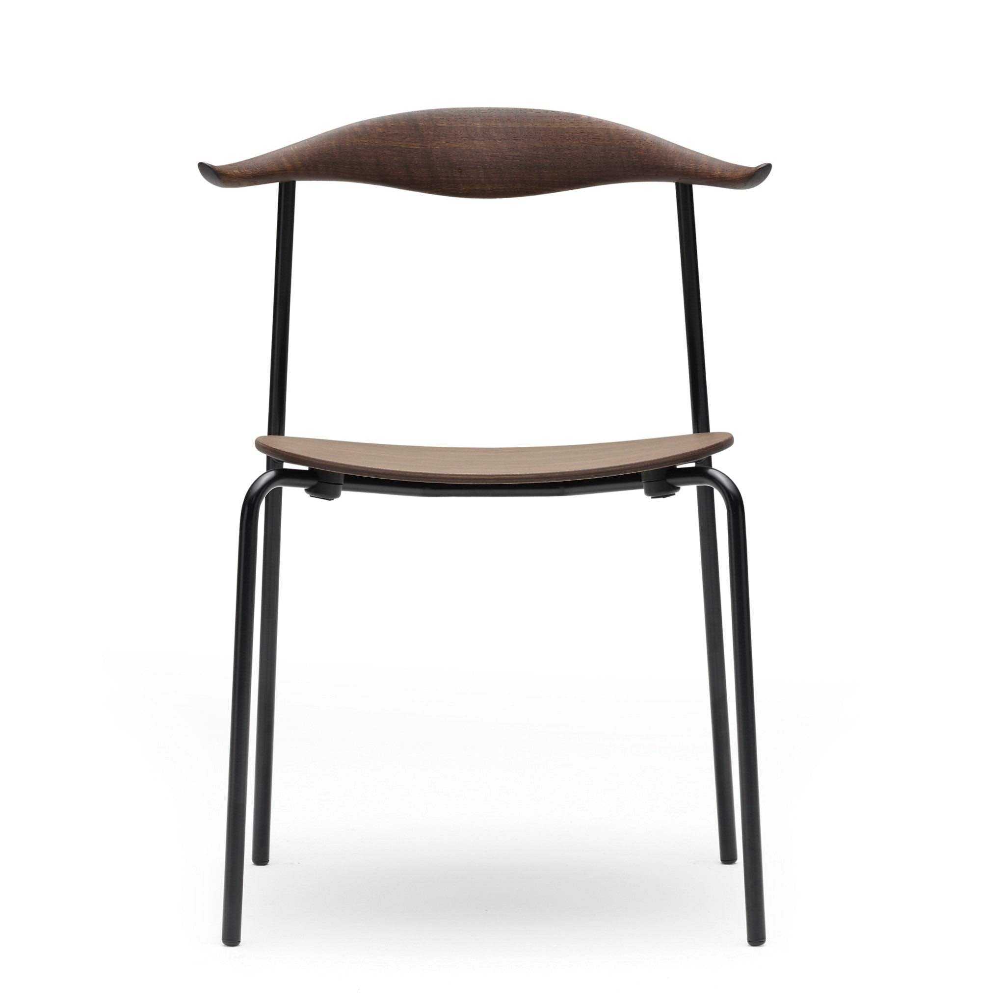 CH88T Dining Chair by Hans J. Wegner
