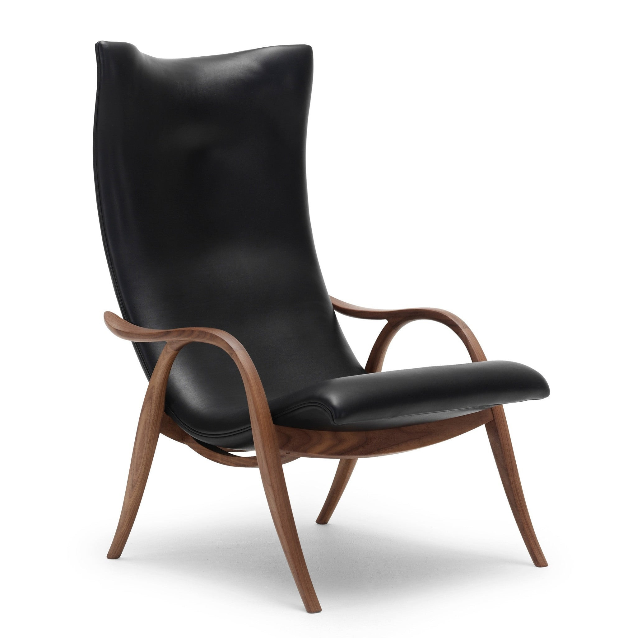 FH429 Signature Chair by Carl Hansen & Søn