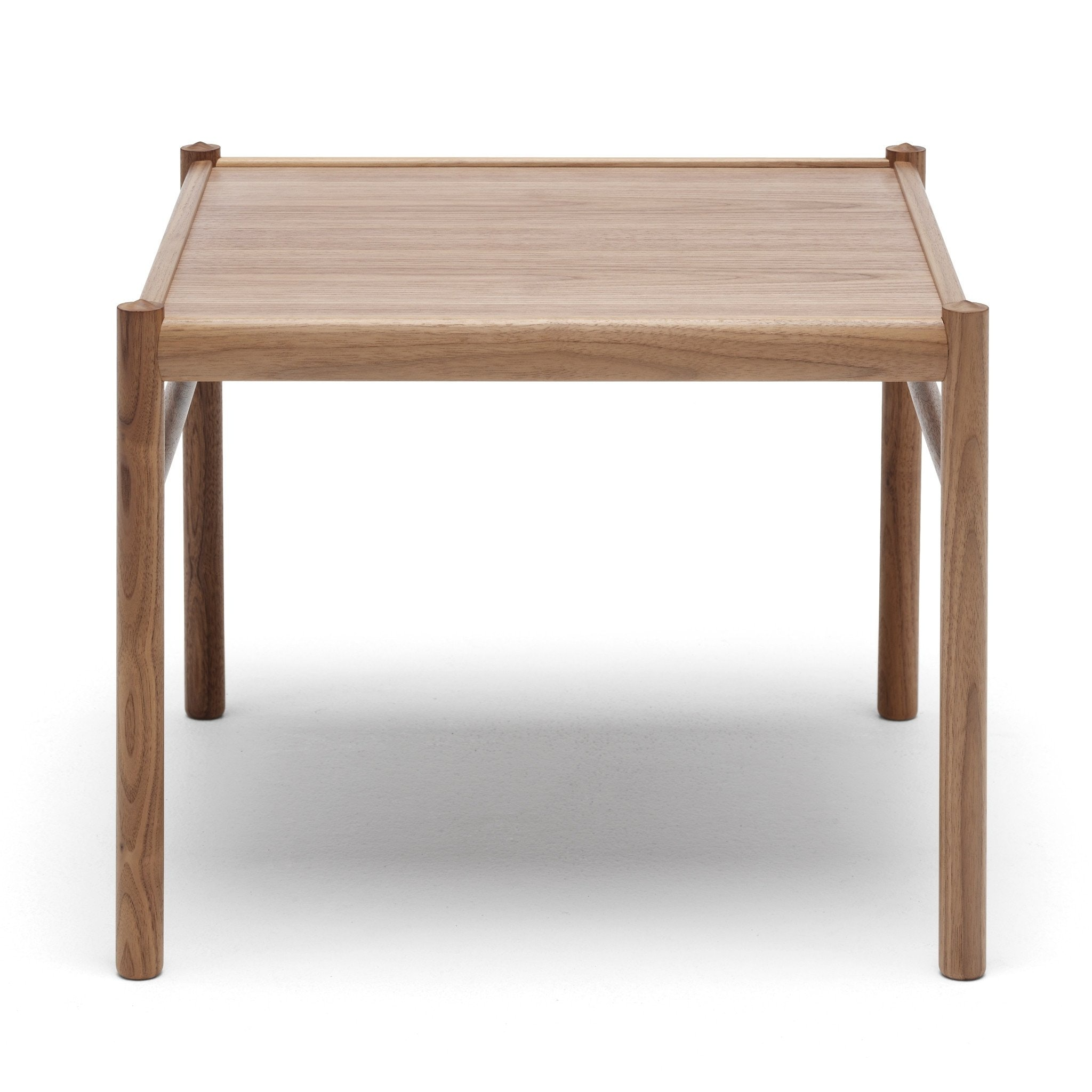 OW449 Colonial Coffee Table by Carl Hansen & Søn