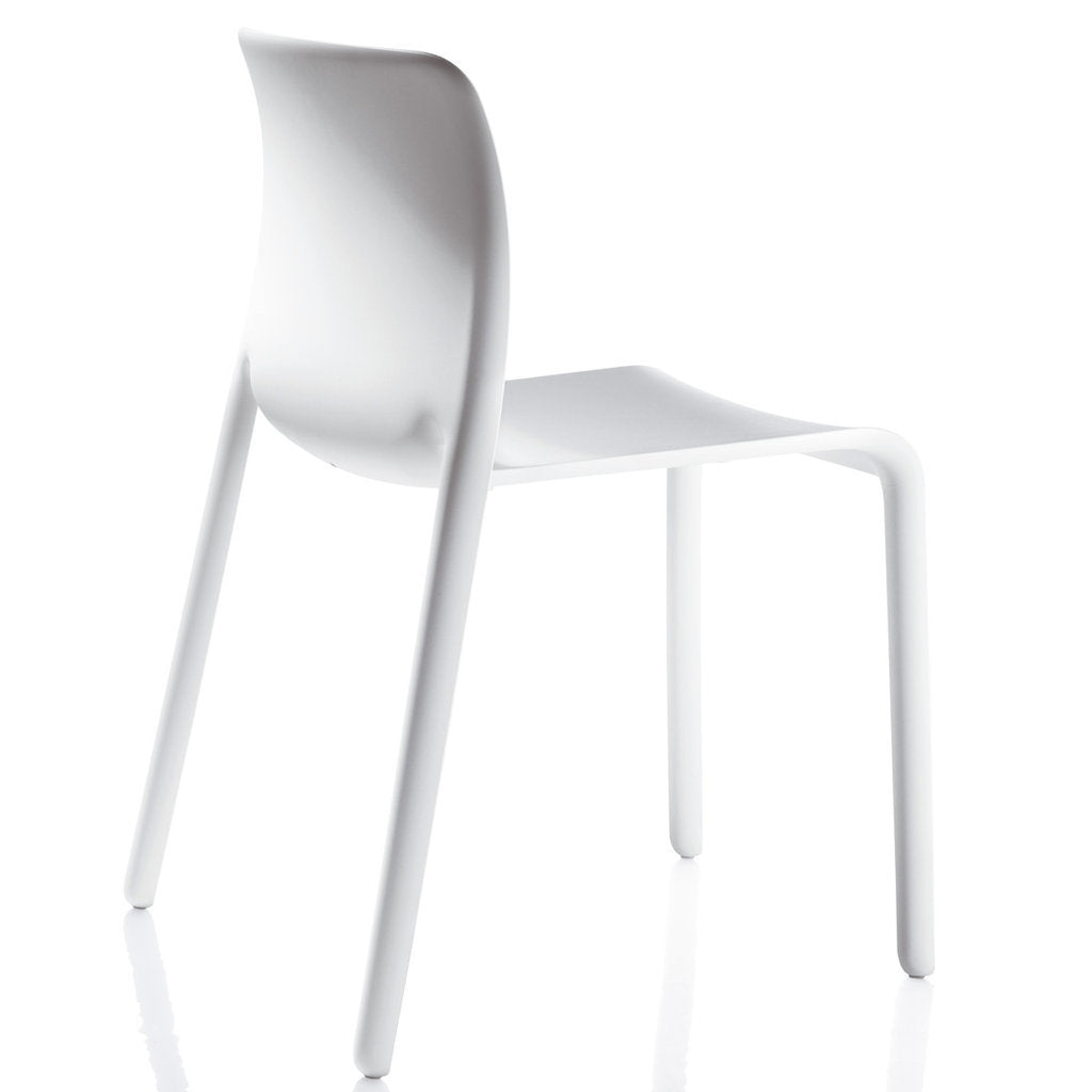 Chair First by Magis