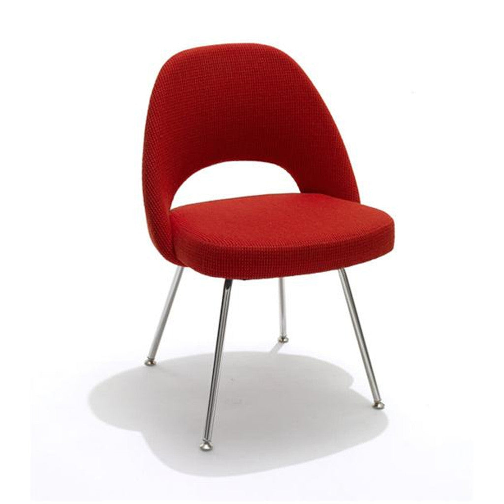 Conference Chair by Knoll