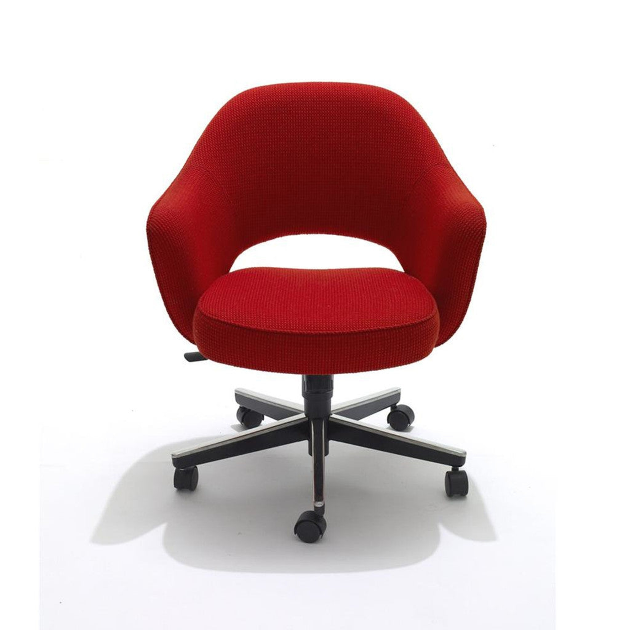 Conference Office Chair by Knoll