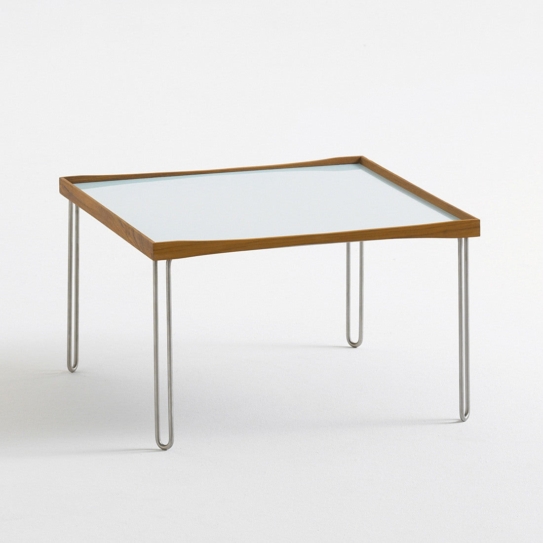 Low and Side Tables — haus