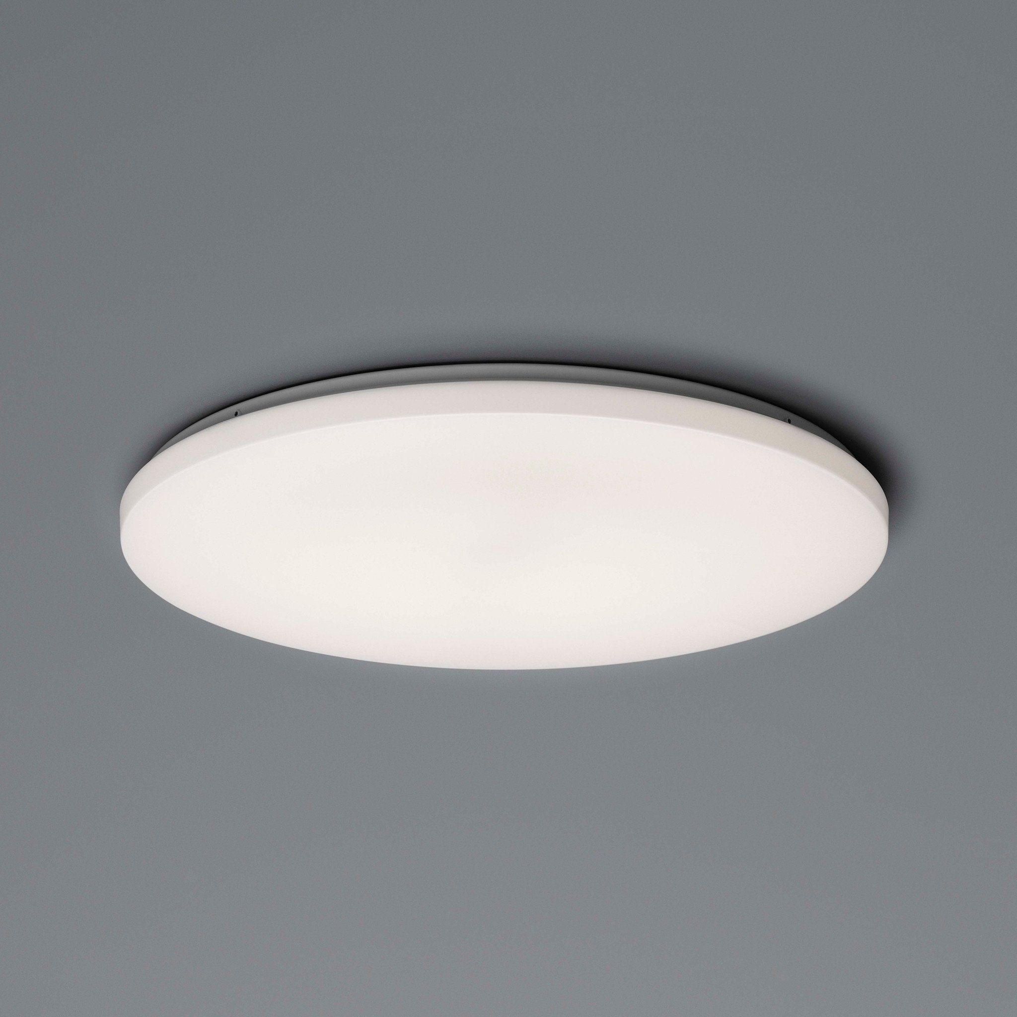 Clara Ceiling/Wall Lamp by Flos