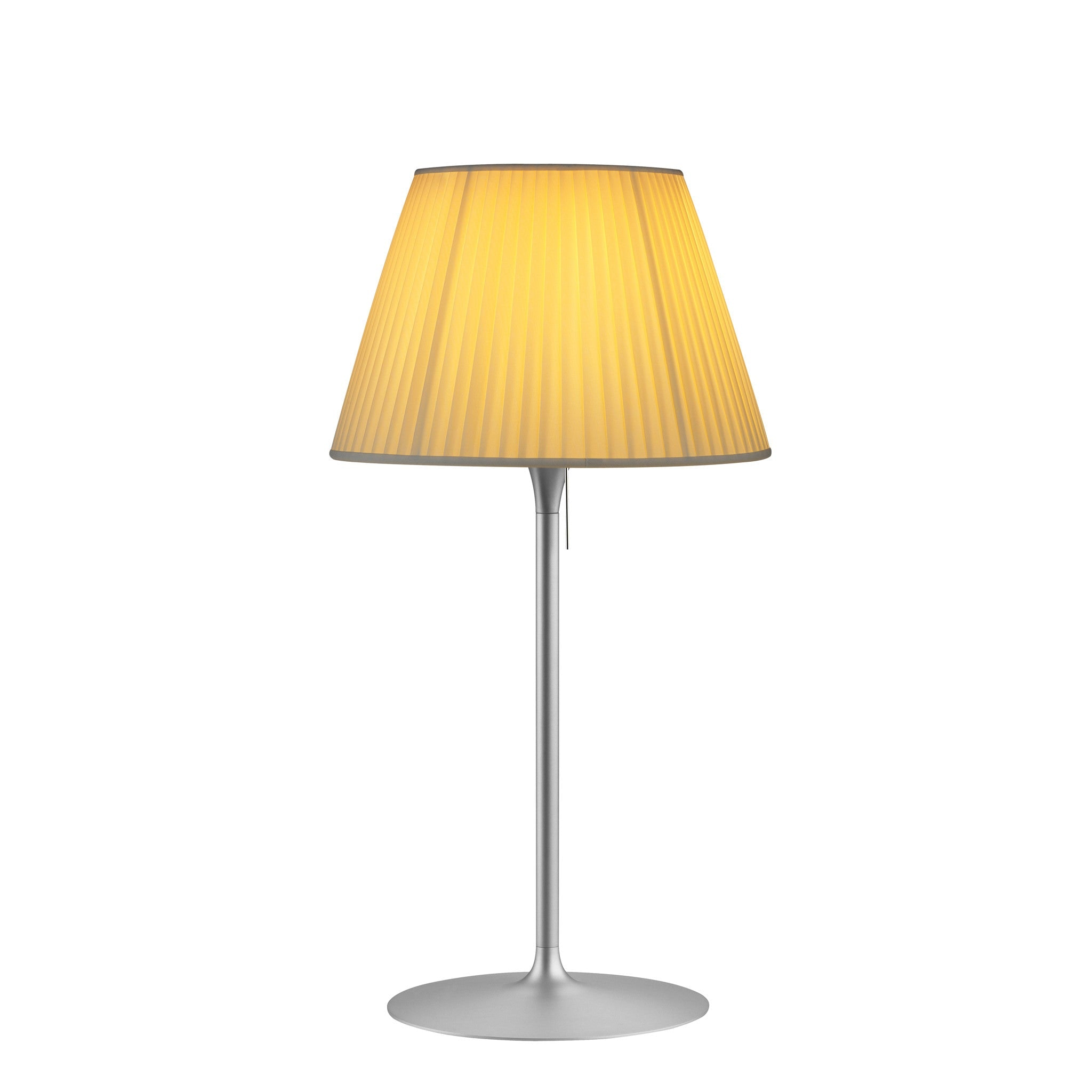 Romeo Soft Table Lamp by Philippe Starck