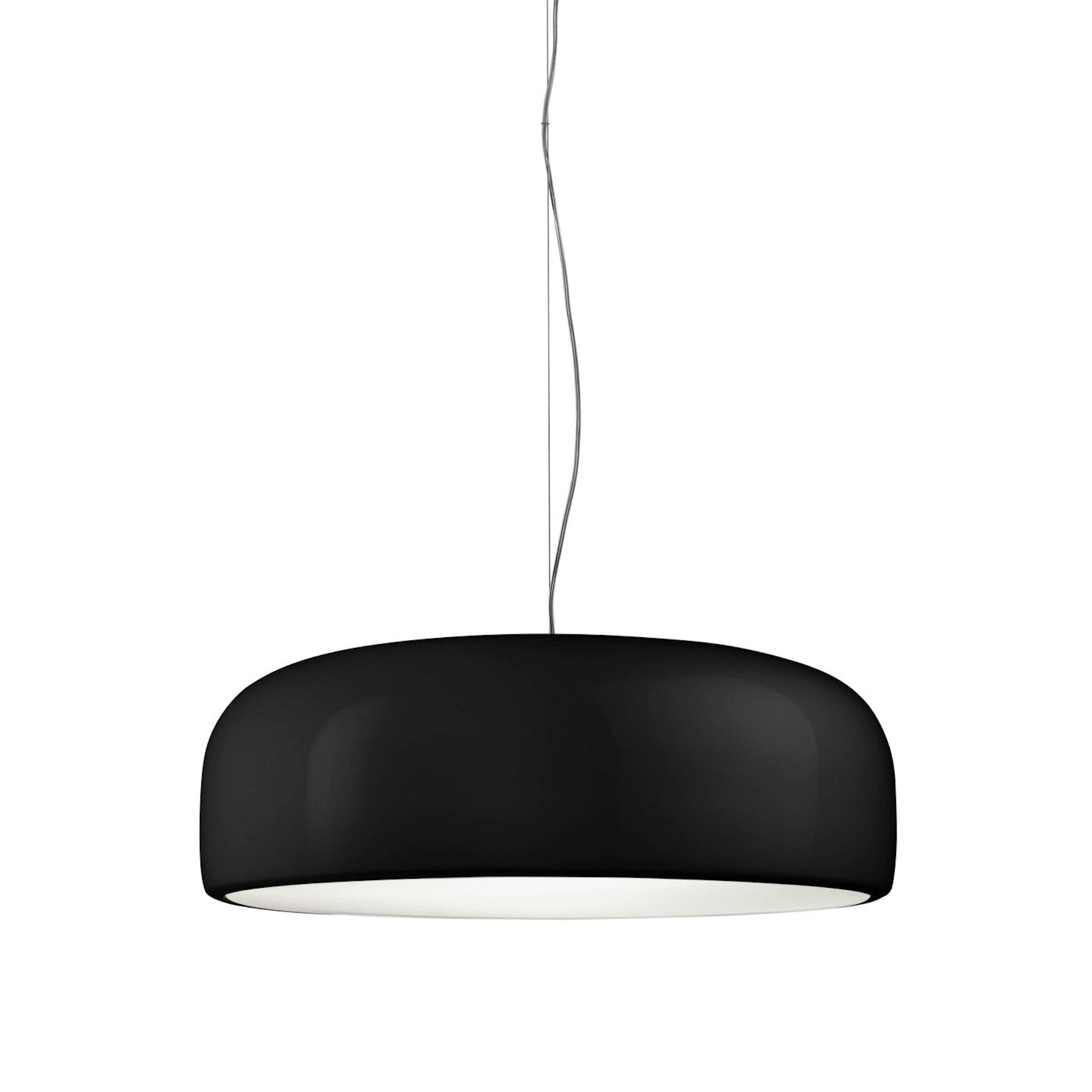 Smithfield Pendant Light by Flos