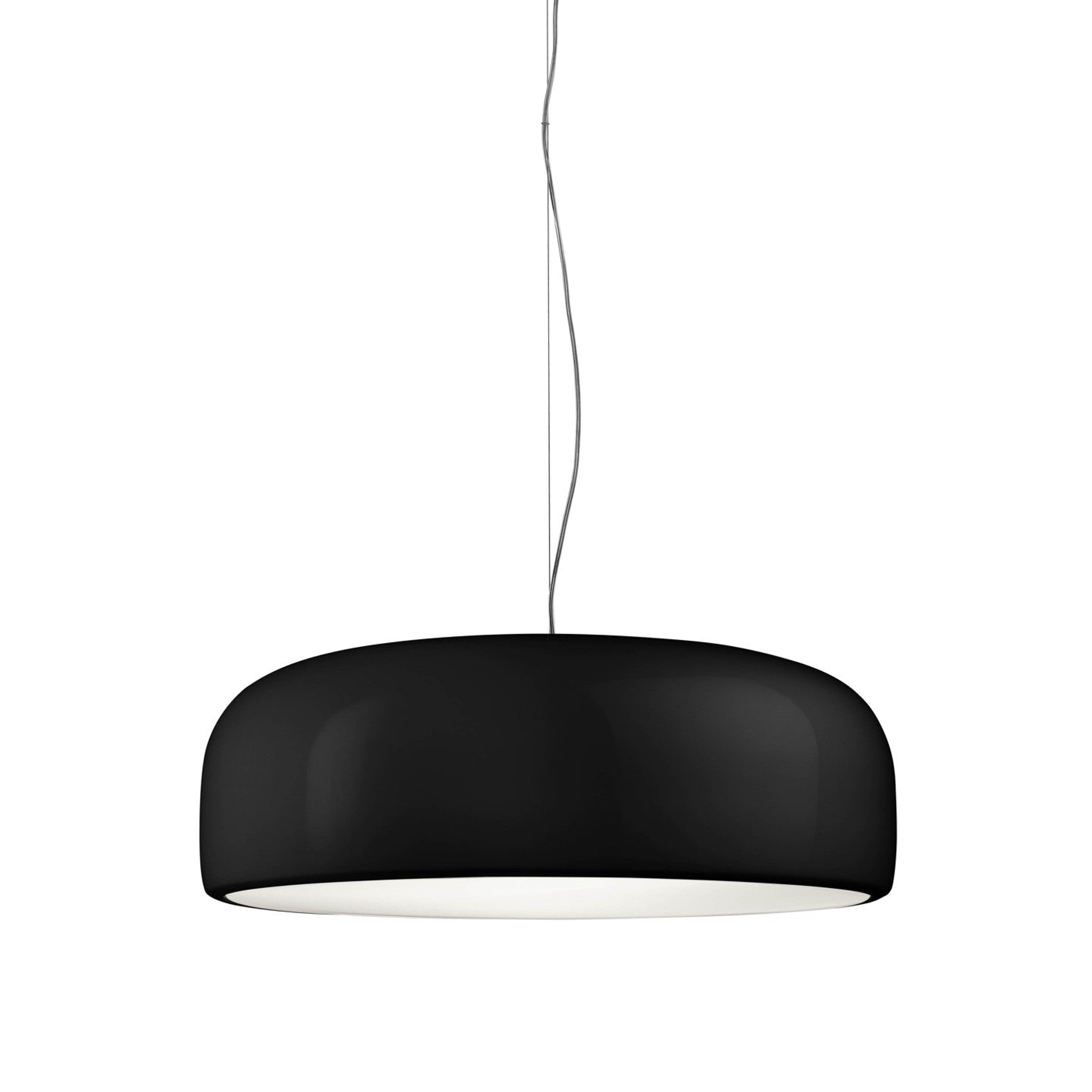 Smithfield Pendant Light by Flos