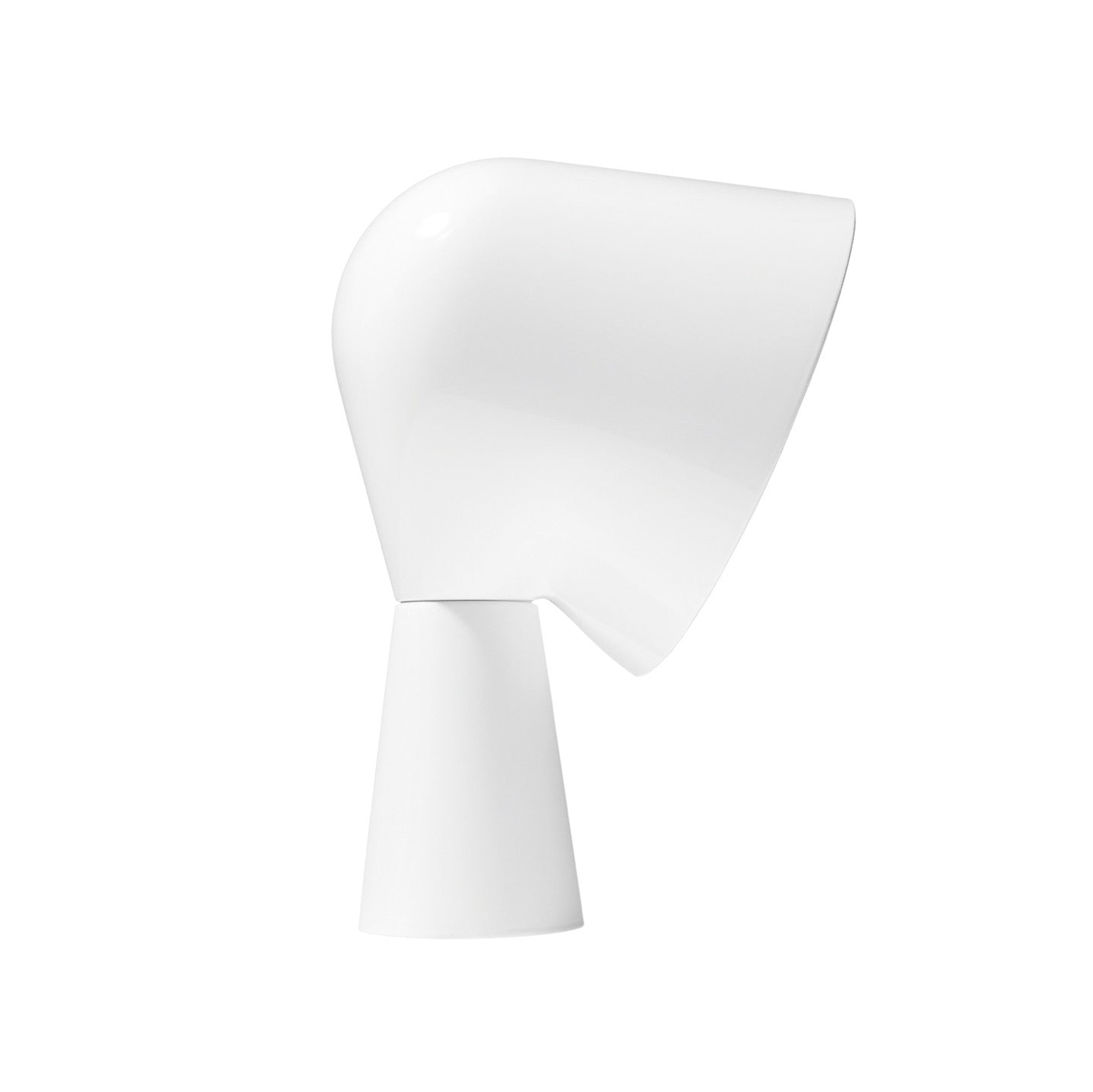 Binic Table Lamp by Foscarini