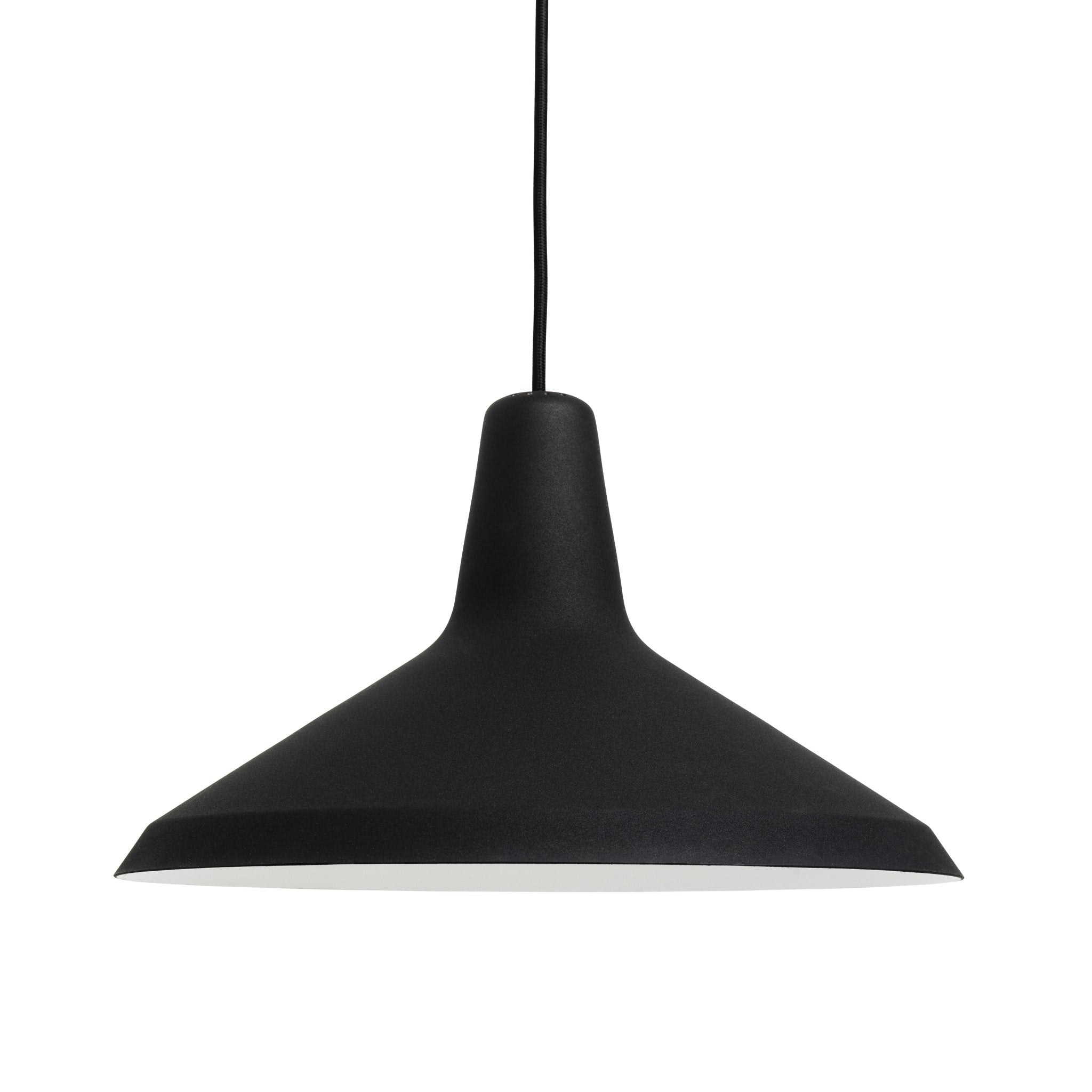 G10 Pendant Lamp by Greta Grossman