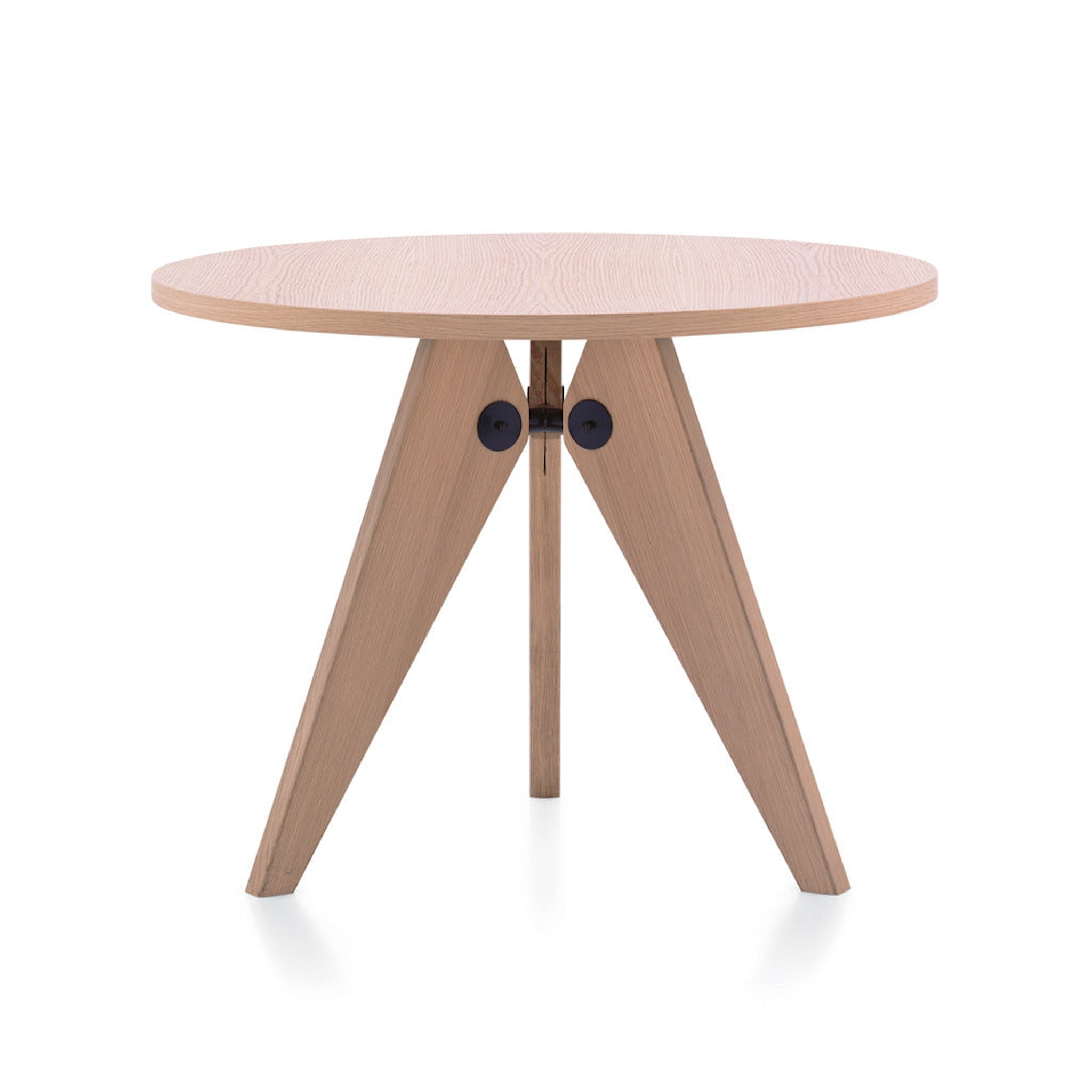 Gueridon Table by Vitra
