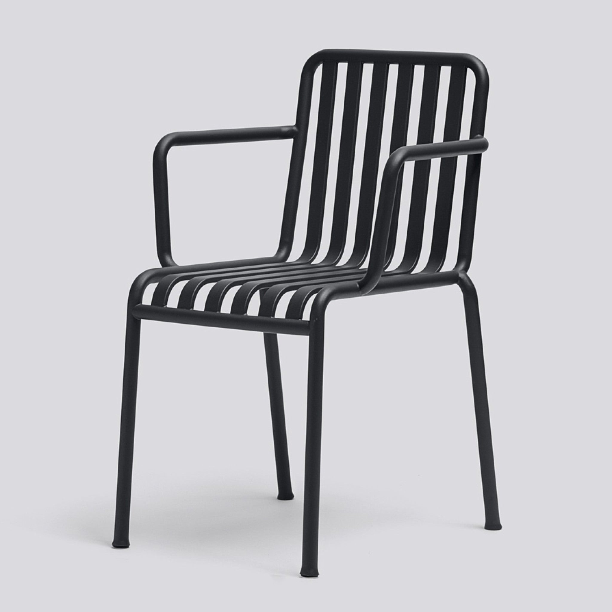 Palissade Armchair by Hay
