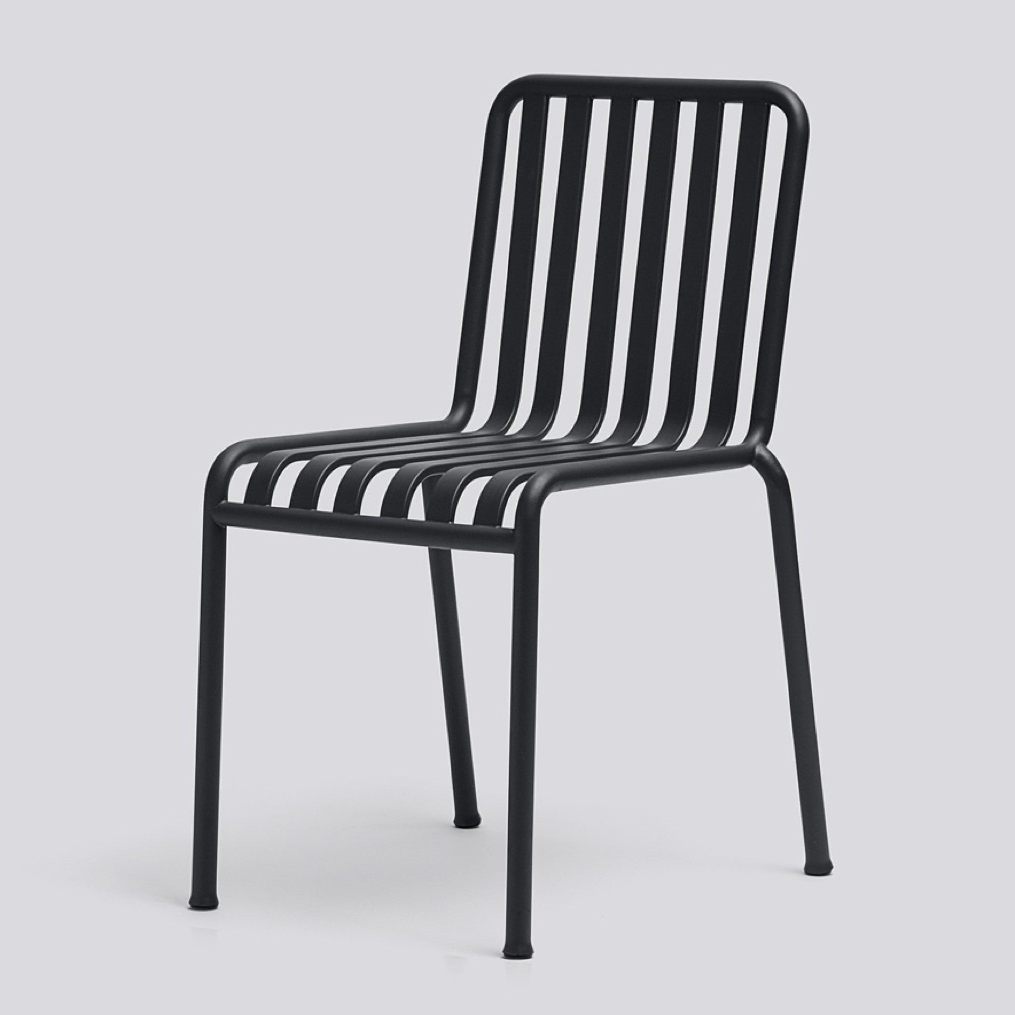 Palissade Chair by Ronan and Erwan Bouroullec