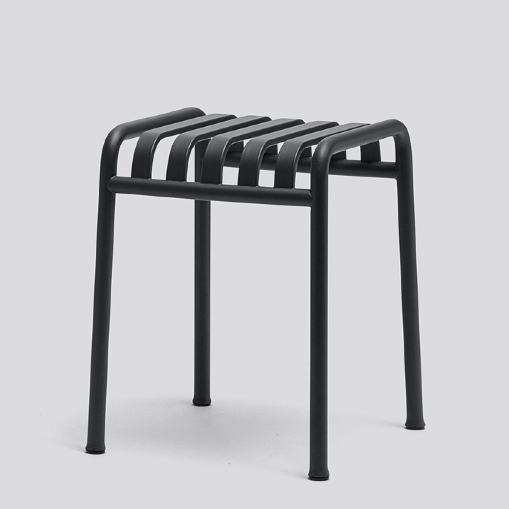 Palissade Stool by Hay