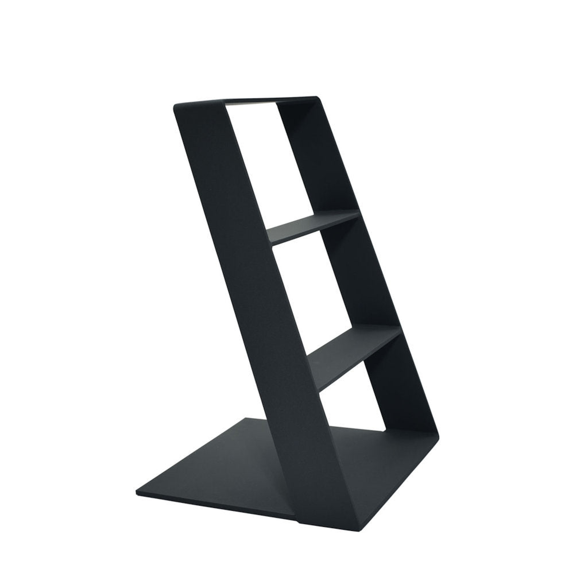 Heaven Step Ladder by Swedese